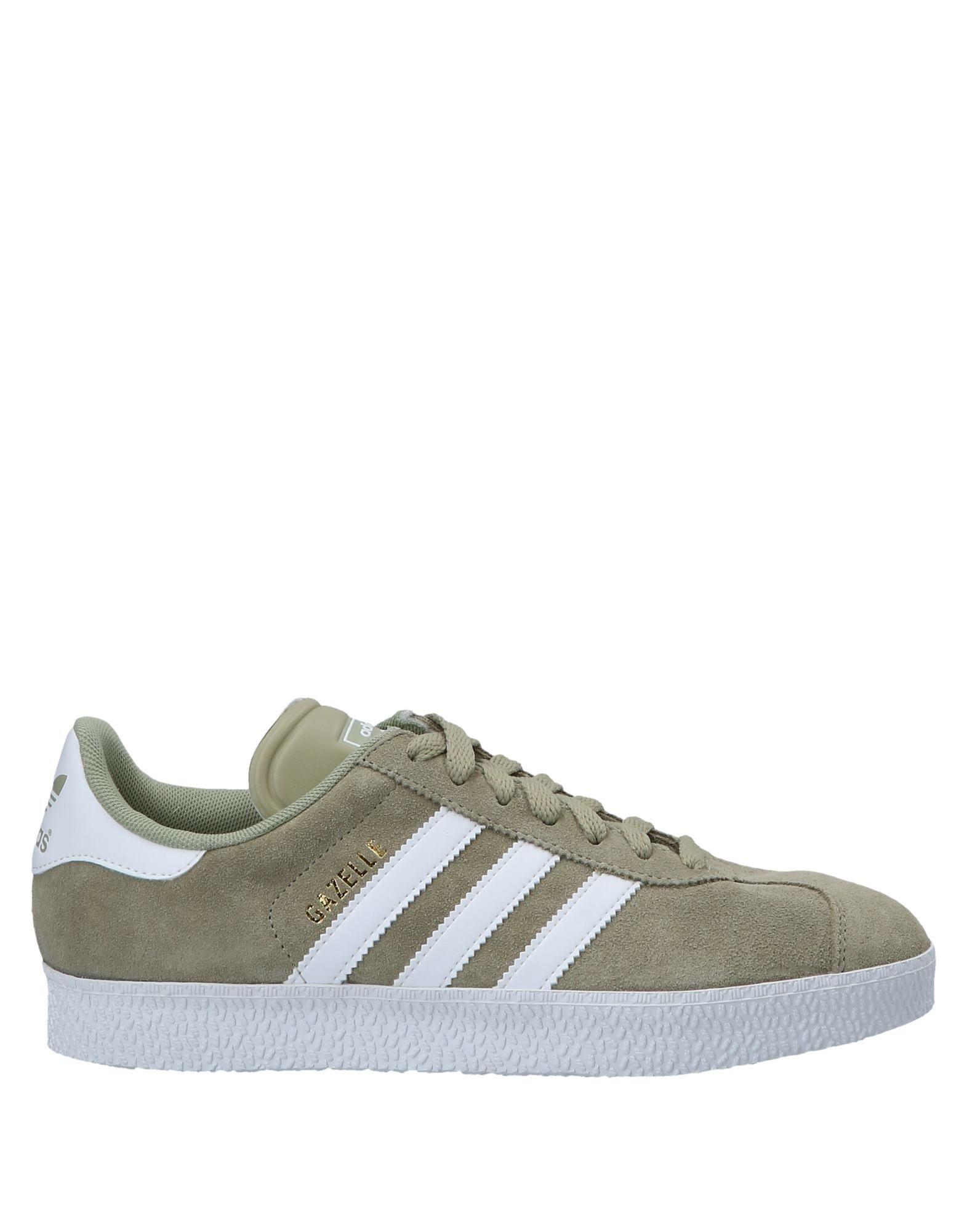 Adidas Originals Sneakers Herren  11554656LL