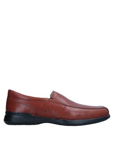 low priced f4baa 81d17 VALLEVERDE Loafers - Footwear   YOOX.COM