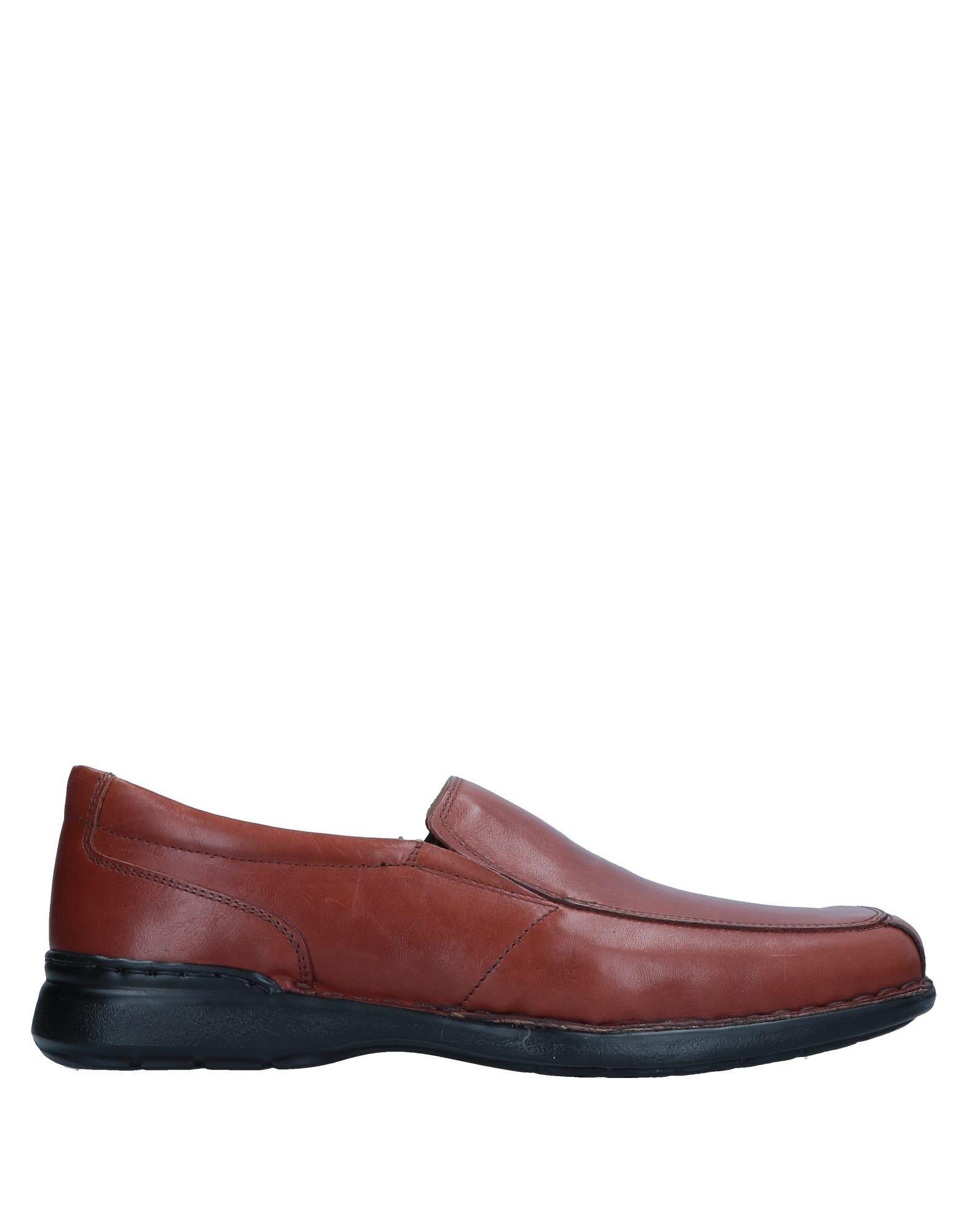 Rabatt echte Mokassins Schuhe Valleverde Mokassins echte Herren  11554676FG 2bfa7e