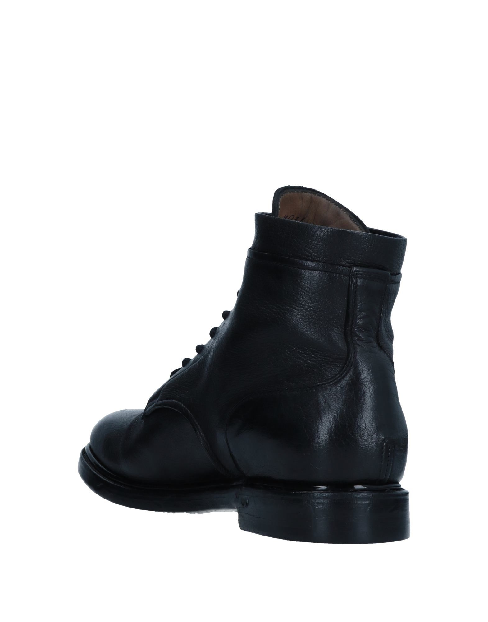 Silvano Sassetti Boots - Men Men Men Silvano Sassetti Boots online on  United Kingdom - 11554680FD e81afc