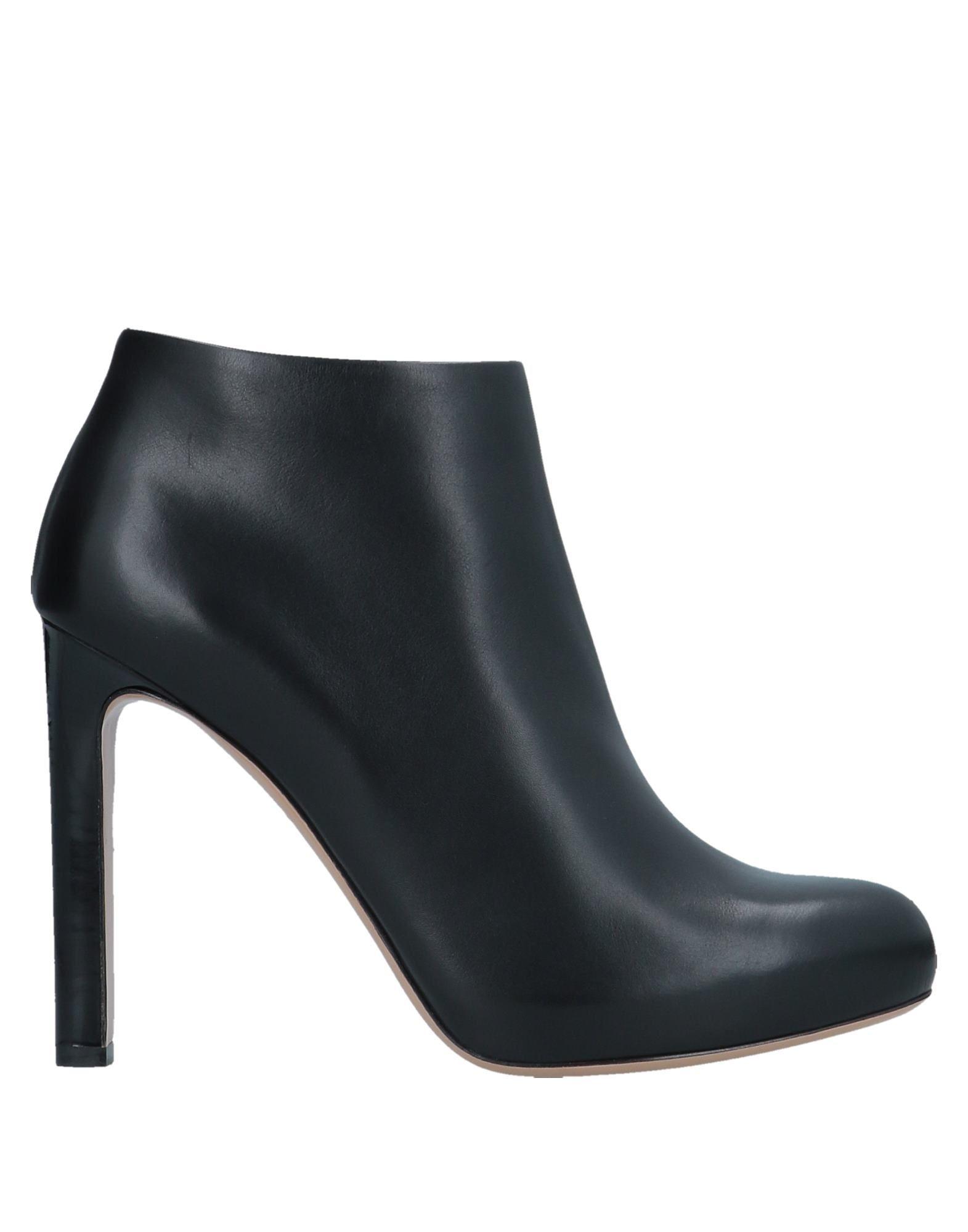 Salvatore Ferragamo Ankle Boot - Women Salvatore Ferragamo  Ankle Boots online on  Ferragamo Australia - 11554683HP 56f28f