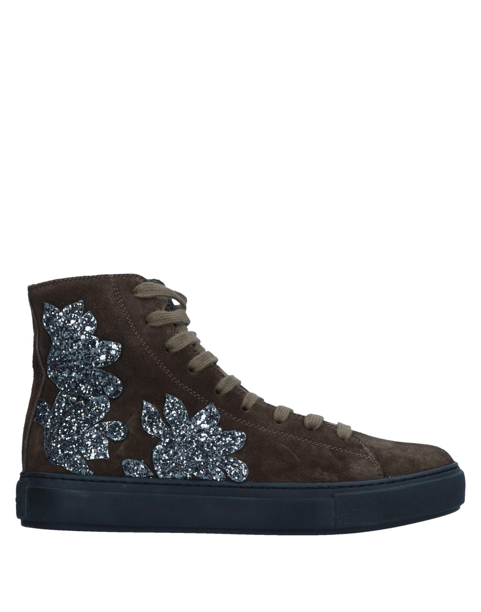 Pinko Sneakers online - Women Pinko Sneakers online Sneakers on  United Kingdom - 11554688SF b641cc