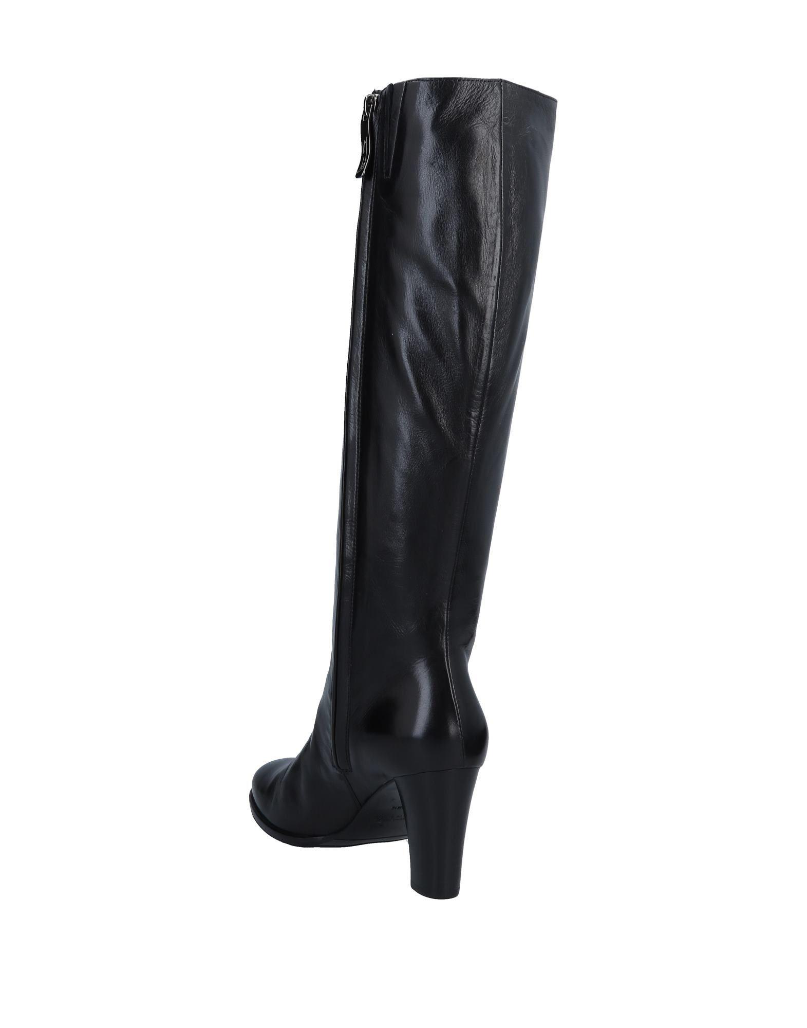 Lorenzo Masiero Boots - Women Women Women Lorenzo Masiero Boots online on  United Kingdom - 11554699ES c7a393