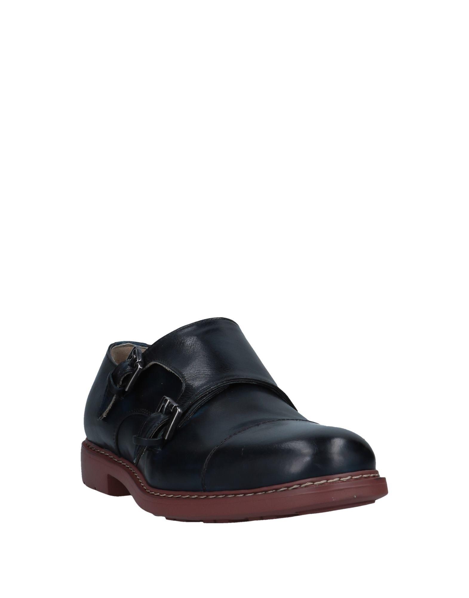 Baldinini 11554708OS Mokassins Herren  11554708OS Baldinini Gute Qualität beliebte Schuhe 69f923