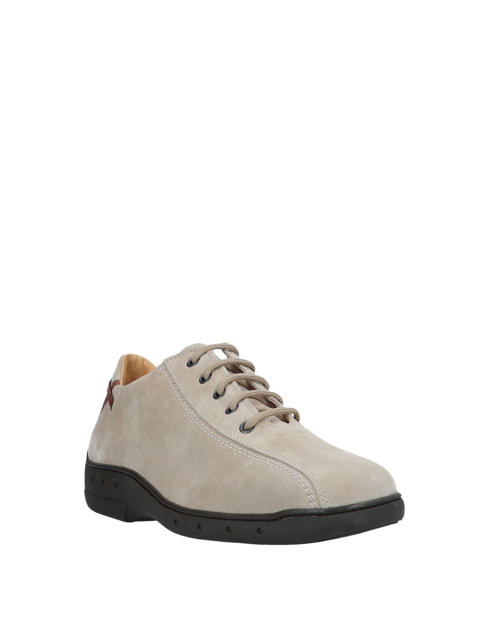 Valleverde Sneakers  - Men Valleverde Sneakers online on  Sneakers Canada - 11554709GO c7cf9d