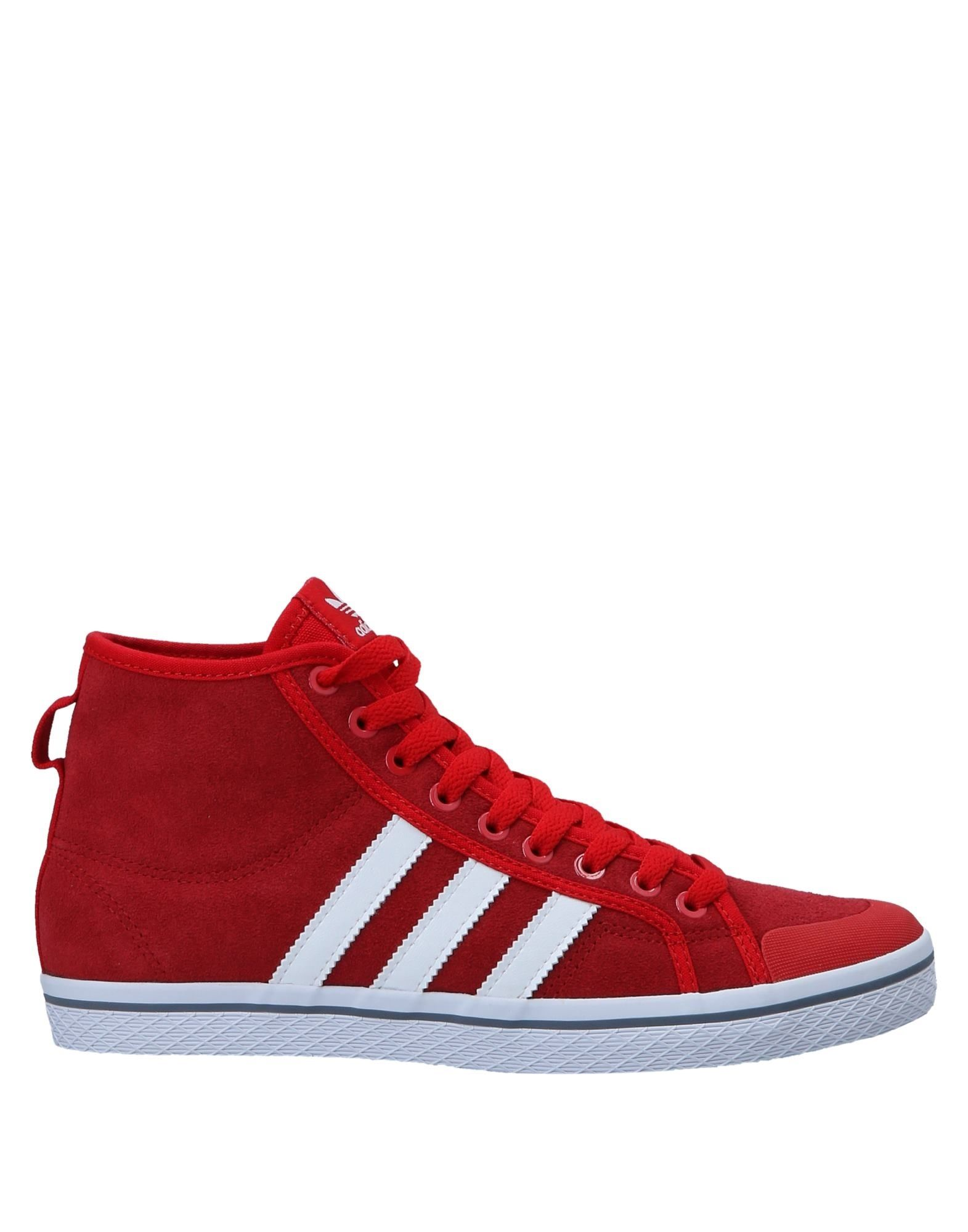 Adidas Originals Sneakers - Women on Adidas Originals Sneakers online on Women  Australia - 11554716BA 80f1f6