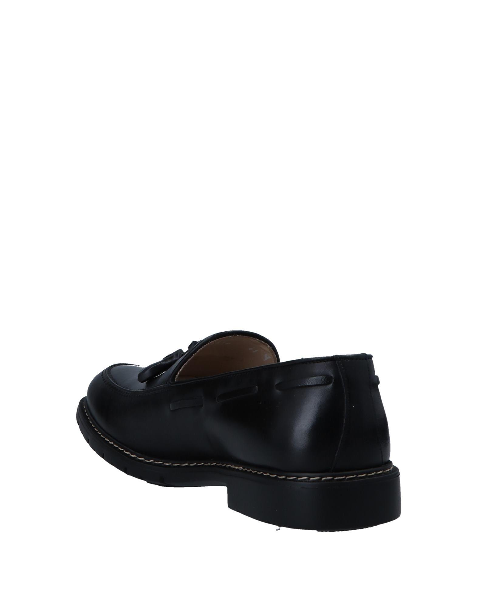 Baldinini Mokassins Herren Qualität  11554726CU Gute Qualität Herren beliebte Schuhe 8c01c1