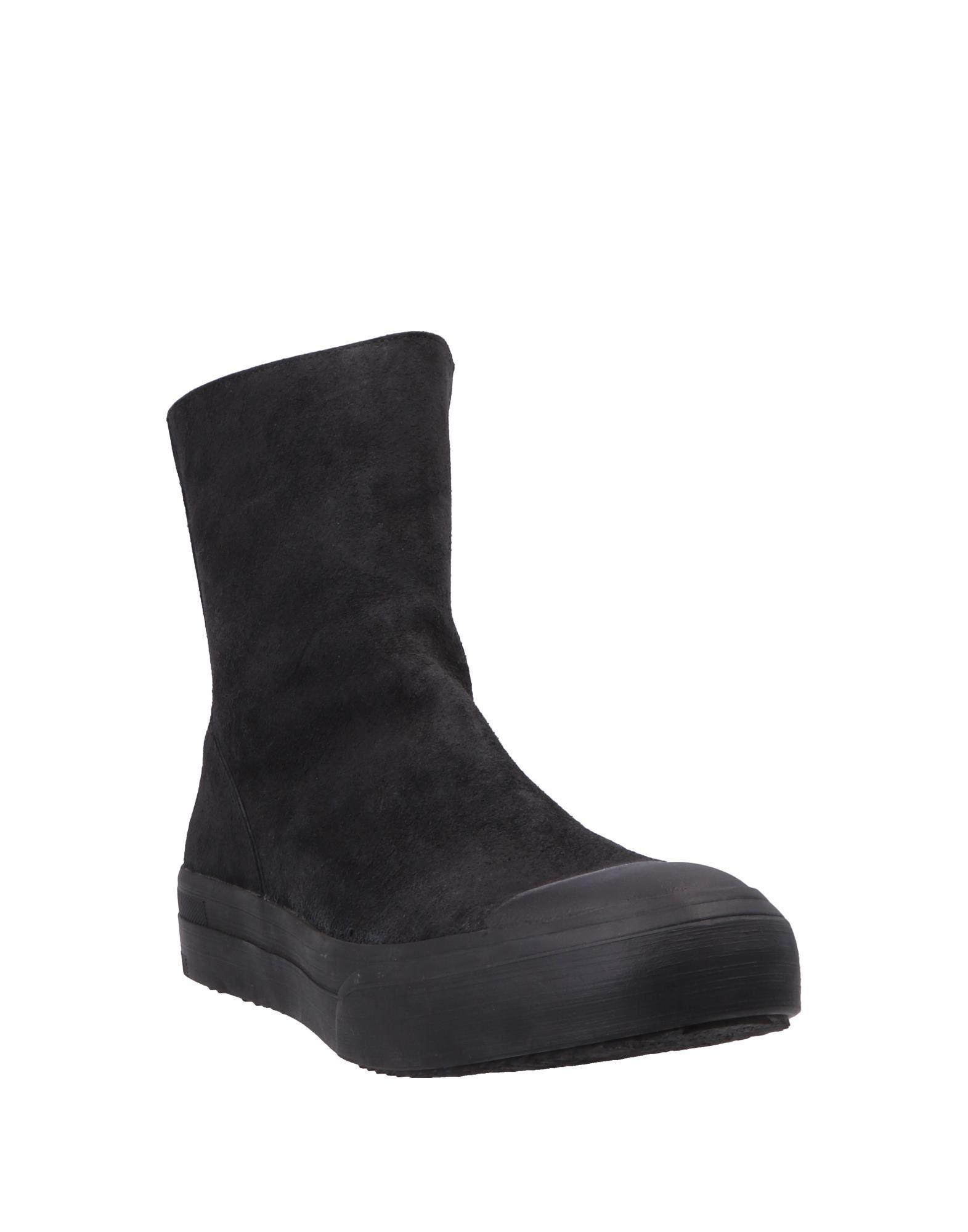 Officine Creative Italia Stiefelette Herren  Schuhe 11554737BP Gute Qualität beliebte Schuhe  f82560