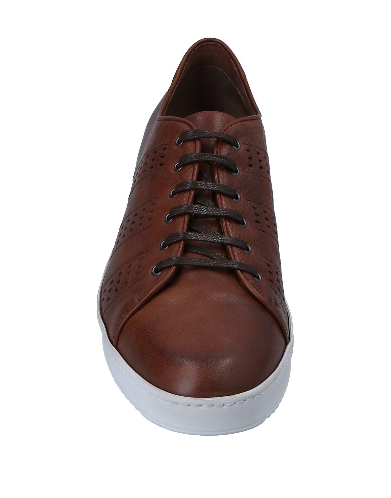 Rabatt echte  Schuhe Morandi Sneakers Herren  echte 11554739QS b29b8d
