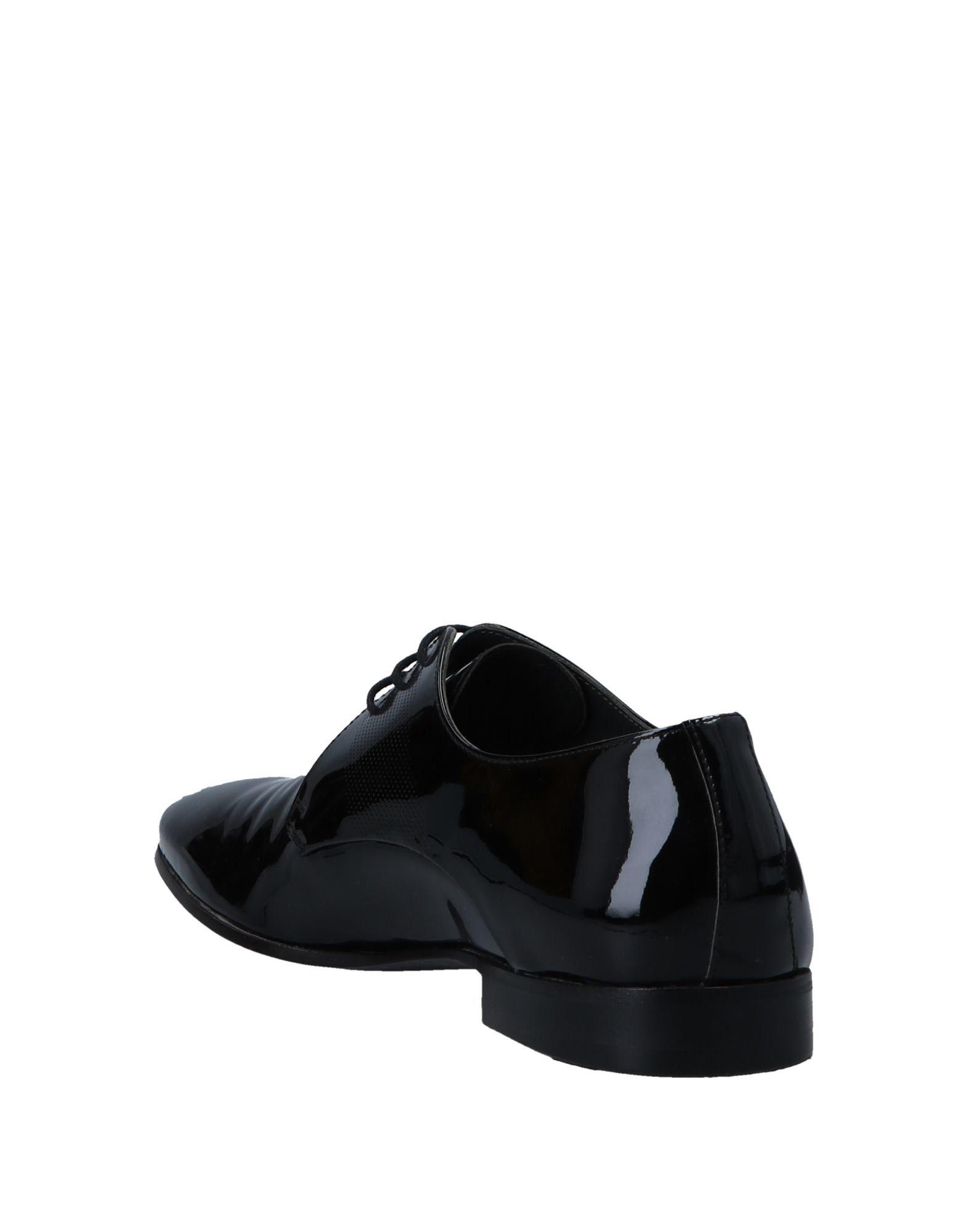 Rabatt echte  Schuhe Morandi Schnürschuhe Herren  echte 11554742EF cde725