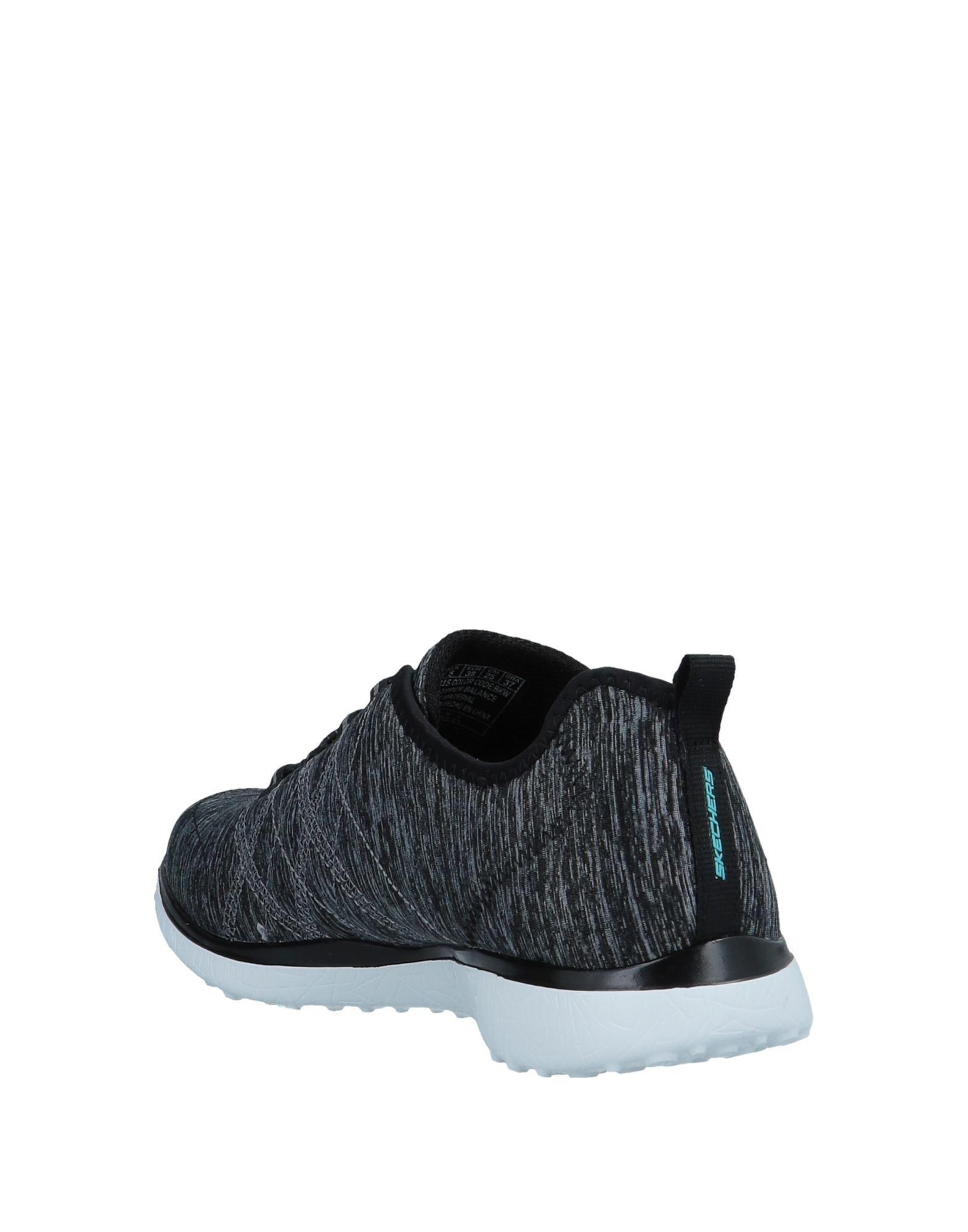 Skechers Sneakers Damen Damen Sneakers  11554743WA  0d5595
