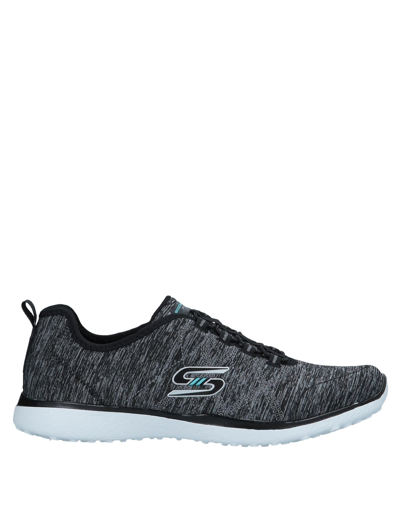 Skechers Sneakers Damen Damen Sneakers  11554743WA  59c103