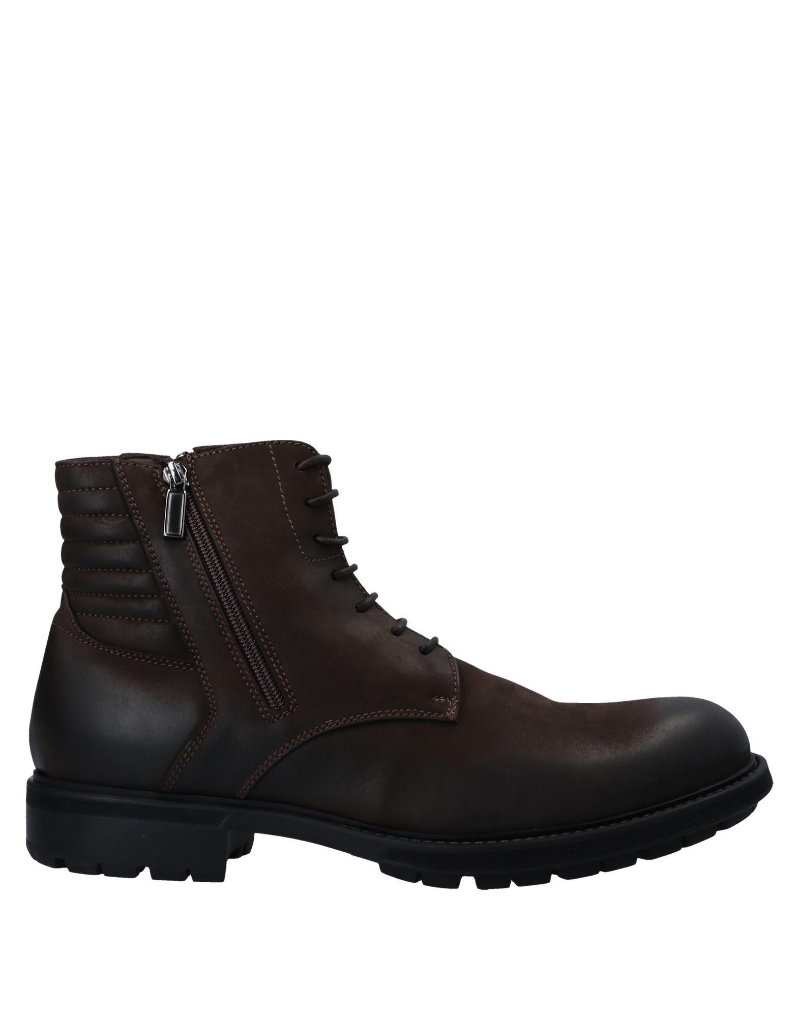 Morandi Boots - Men Morandi Canada Boots online on  Canada Morandi - 11554748FS 770e92