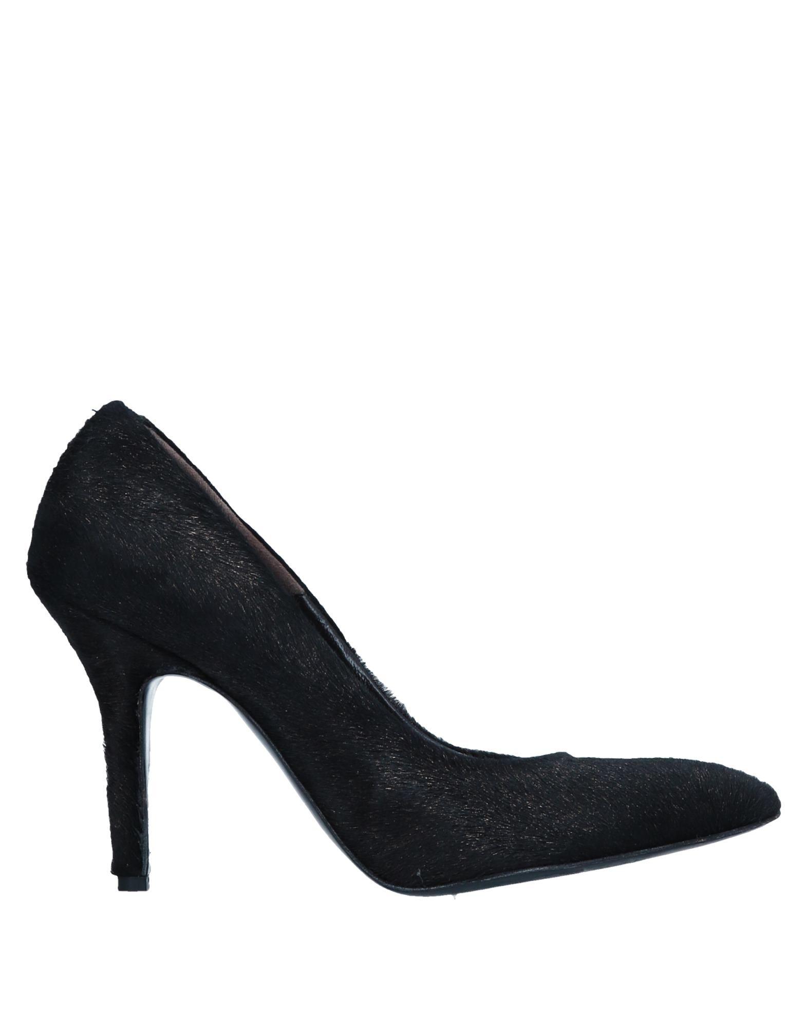 Sandali Town offerte Donna - 11520821HE Nuove offerte Town e scarpe comode c3f677