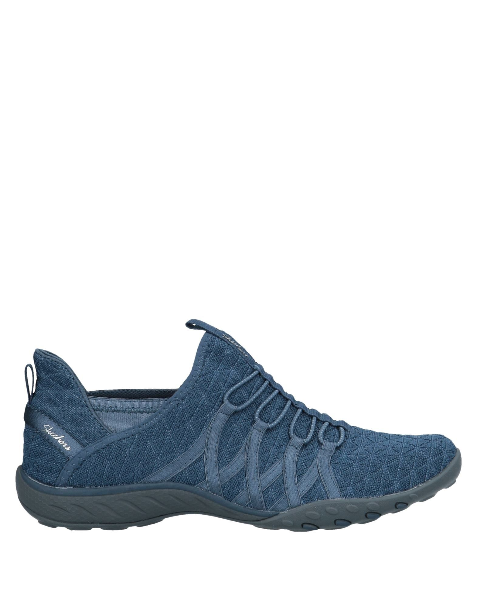 Skechers Sneakers online - Women Skechers Sneakers online Sneakers on  Canada - 11554762BV ccb6e7