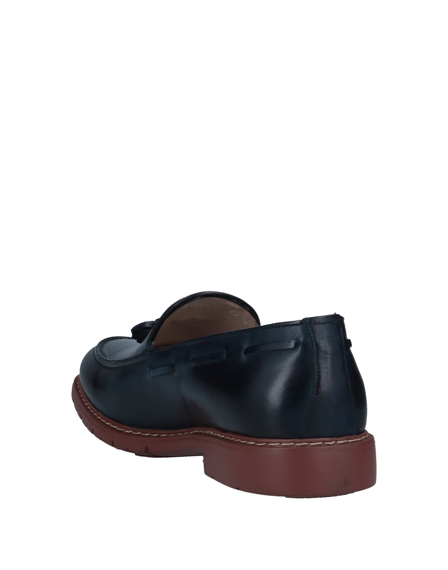 Baldinini Mokassins Gute Herren  11554767HM Gute Mokassins Qualität beliebte Schuhe da59ca