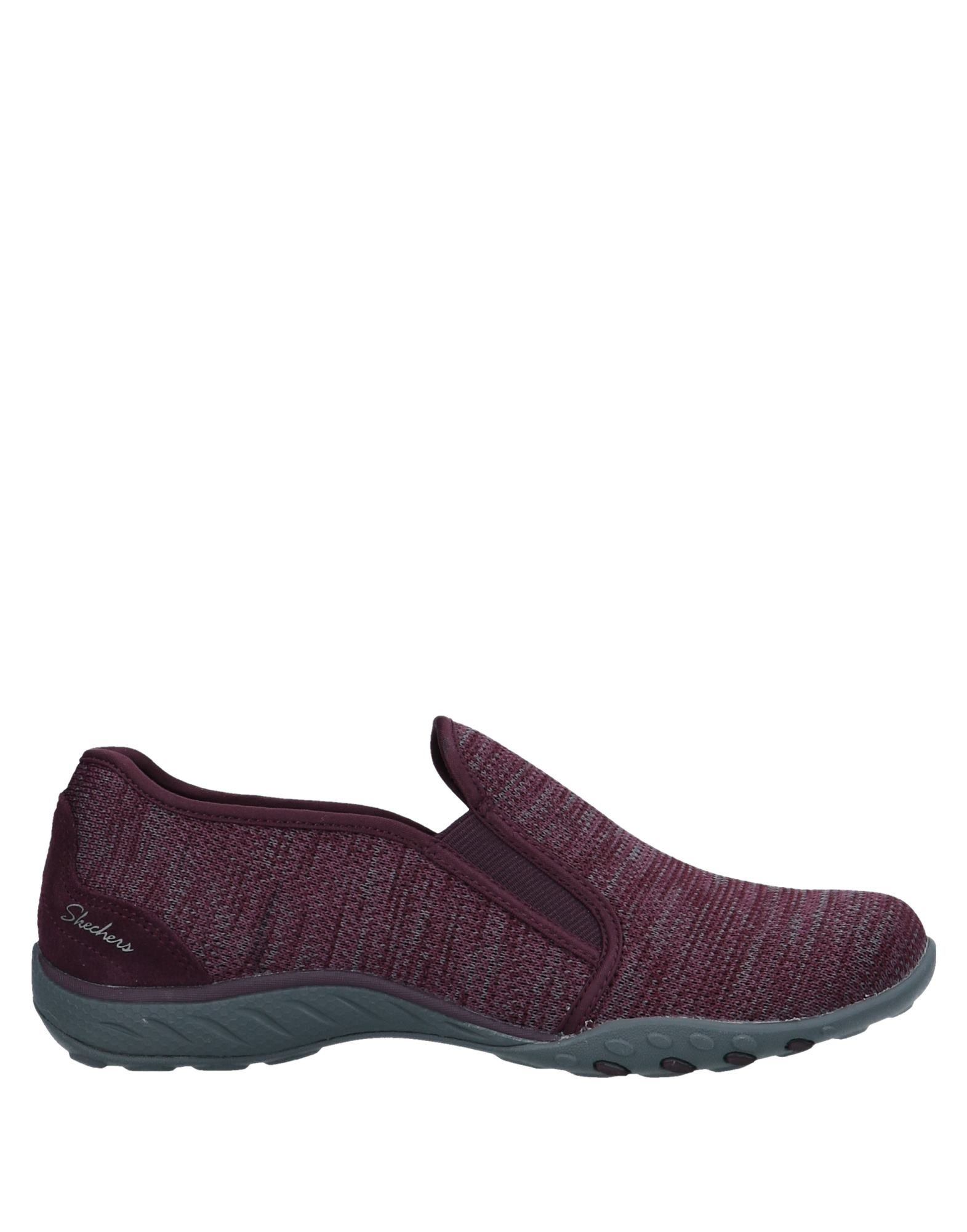 Sneakers Skechers Donna - 11554776XS elegante