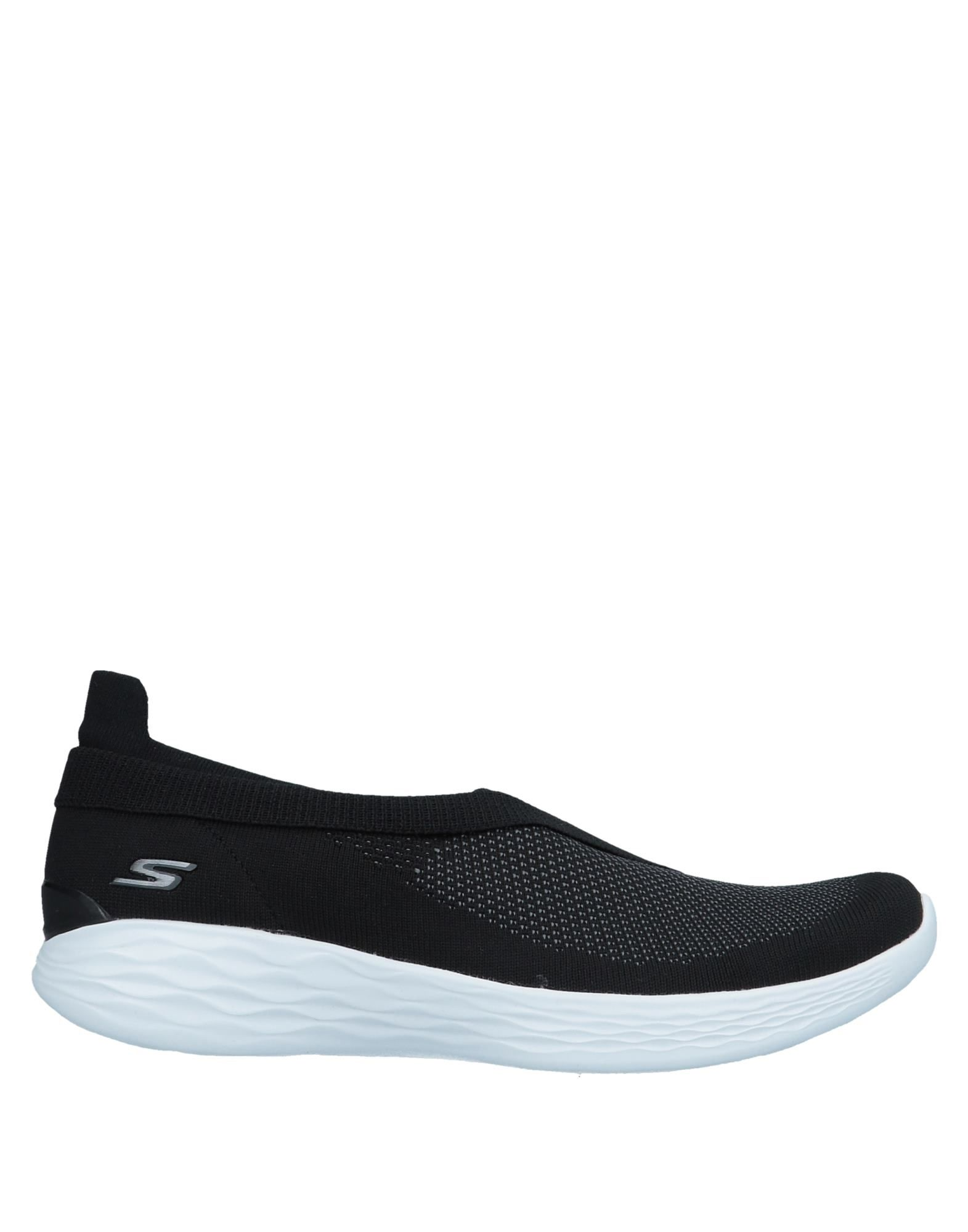 Skechers Sneakers  - Women Skechers Sneakers online on  Sneakers Canada - 11554778UI ae27ec