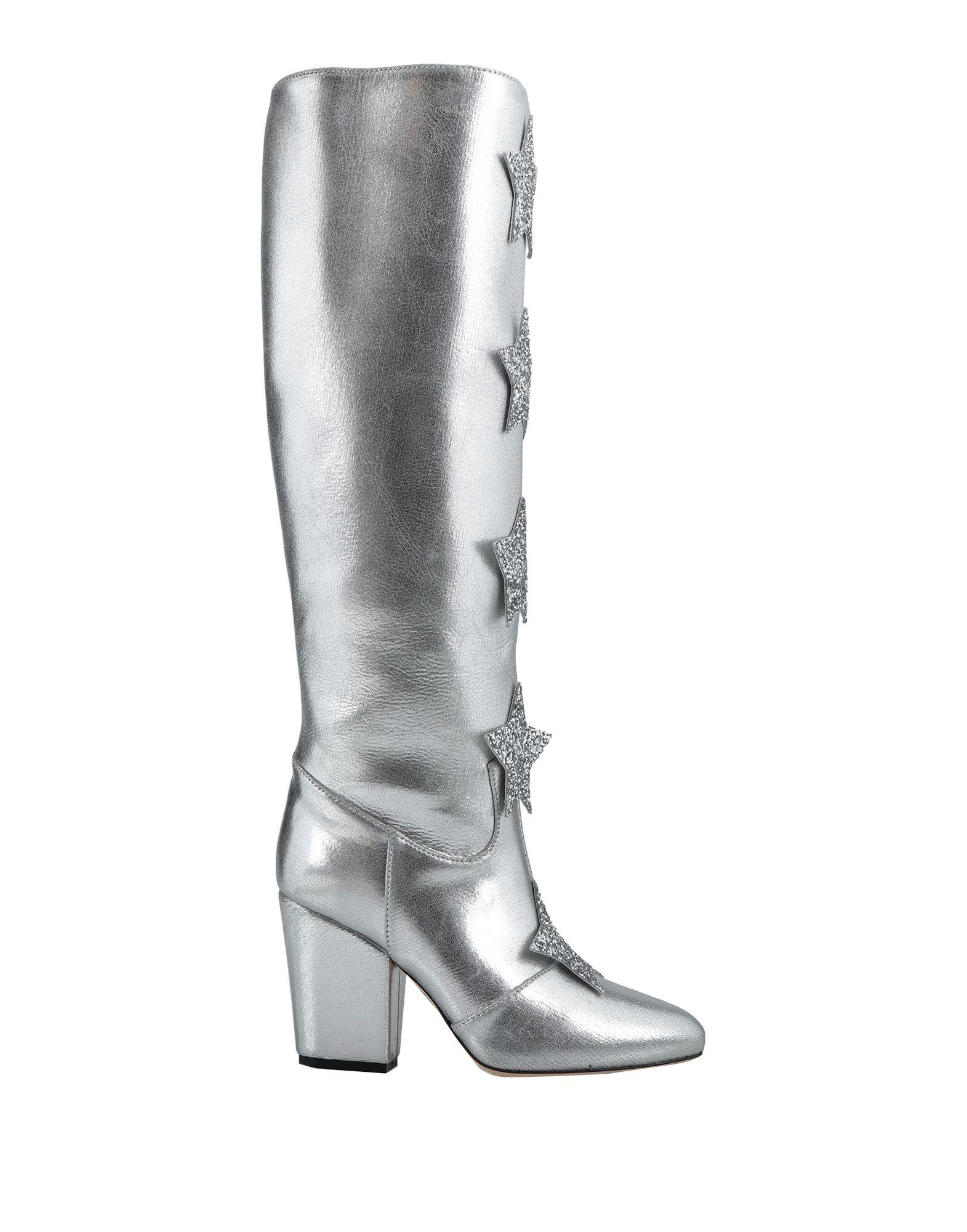 Chiara Chiara Ferragni Boots - Women Chiara Chiara Ferragni Boots online on  United Kingdom - 11554780JG 074a08