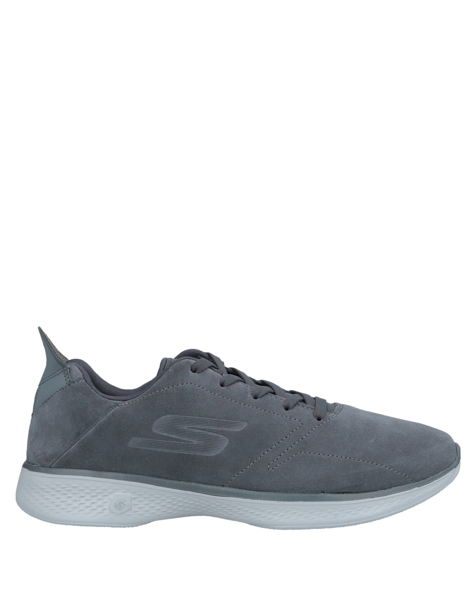 Sneakers Skechers Donna - 11554782PS distintive Scarpe comode e distintive 11554782PS b9c2ab