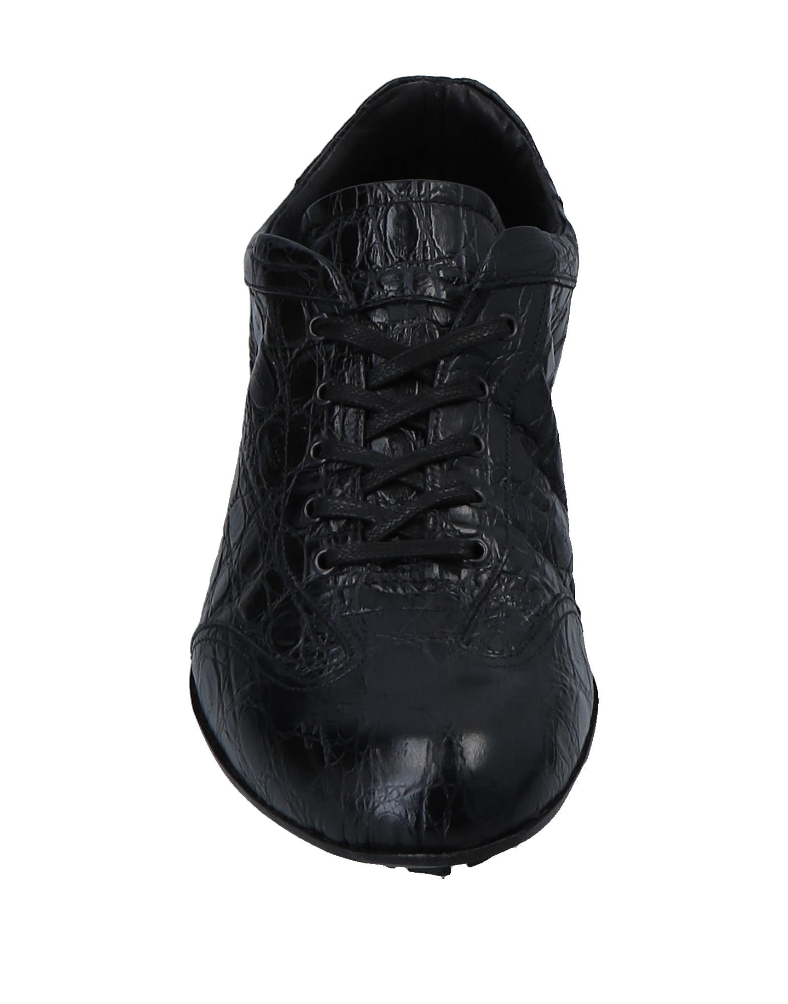 Baldinini Sneakers Herren Qualität  11554796VH Gute Qualität Herren beliebte Schuhe 830207