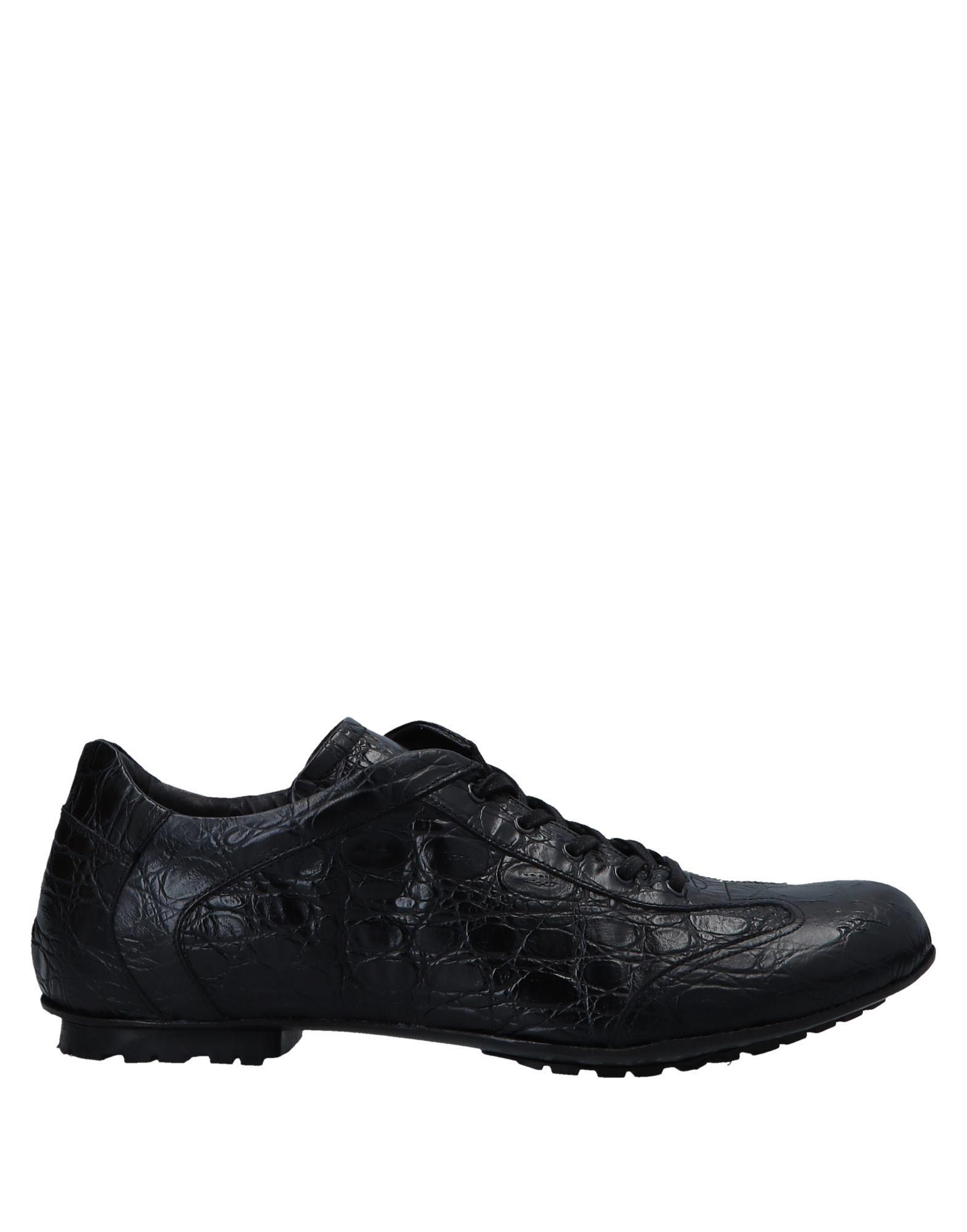 Baldinini Sneakers Herren  11554796VH Gute Qualität beliebte Schuhe