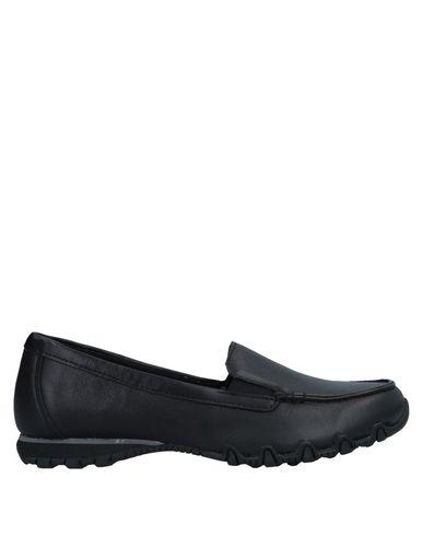 Women Skechers Loafers online on YOOX