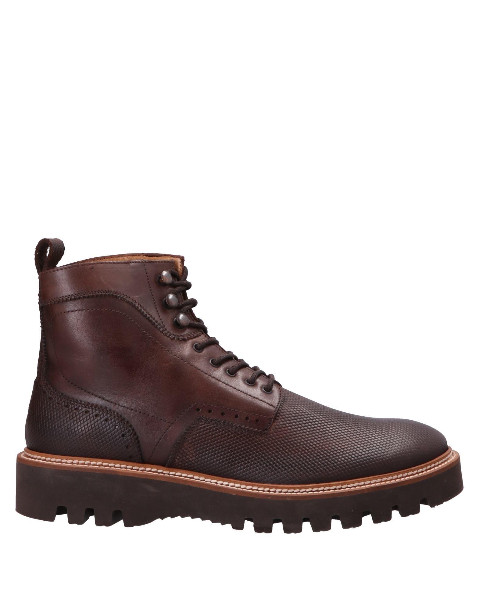 Baldinini Stiefelette Herren  11554799OC Gute Qualität beliebte Schuhe