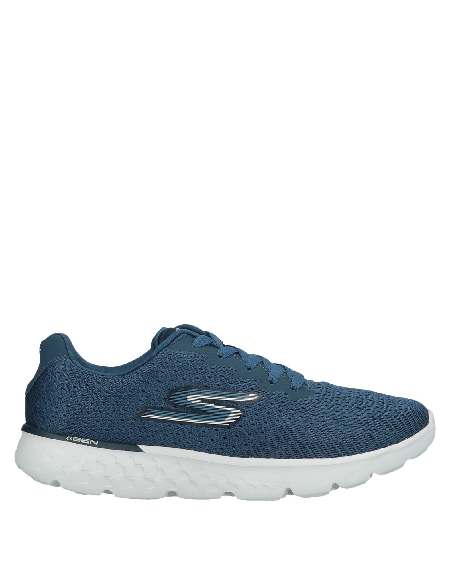 Skechers Sneakers - Women Skechers Sneakers Kingdom online on  United Kingdom Sneakers - 11554800BW 505d1e