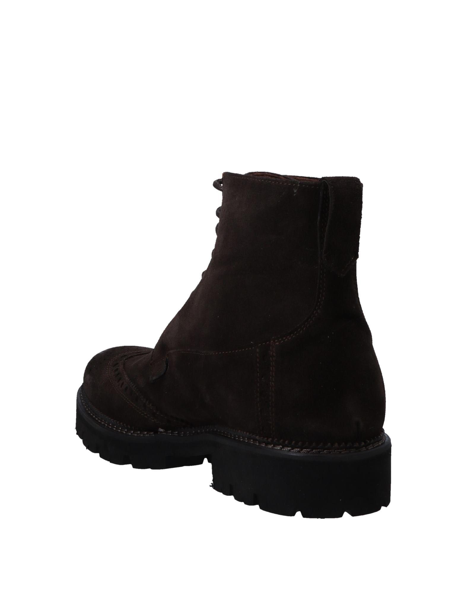 Baldinini Stiefelette Qualität Herren  11554802TC Gute Qualität Stiefelette beliebte Schuhe 543ba2