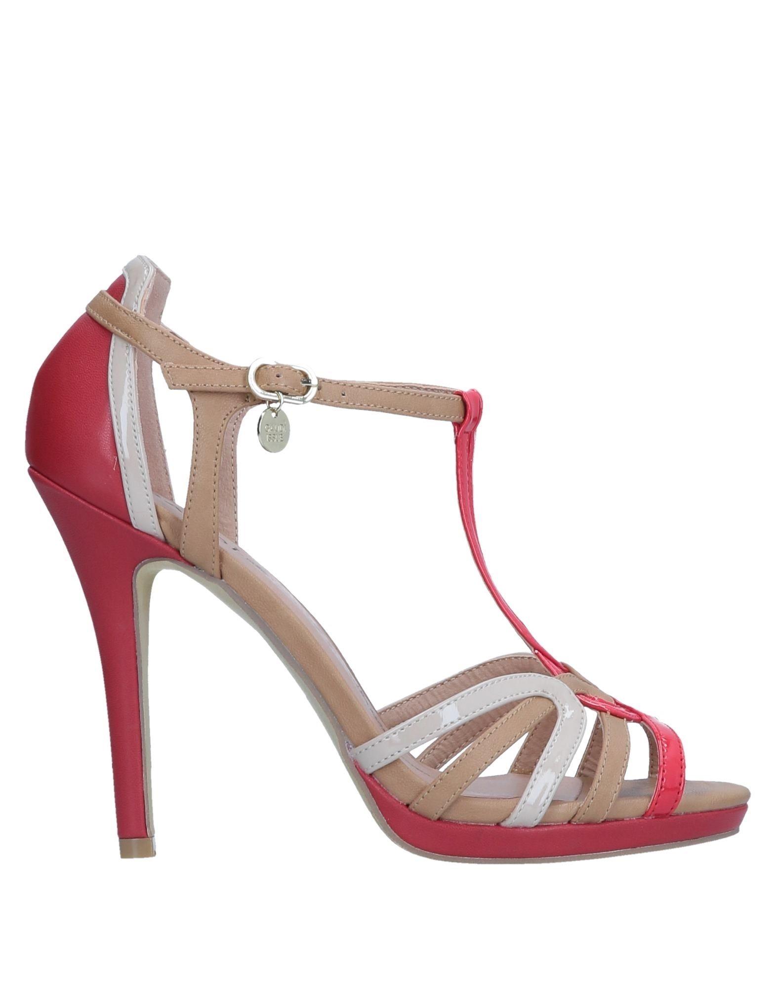 Sandali Gaudì Donna - 11554810SG Scarpe economiche e buone