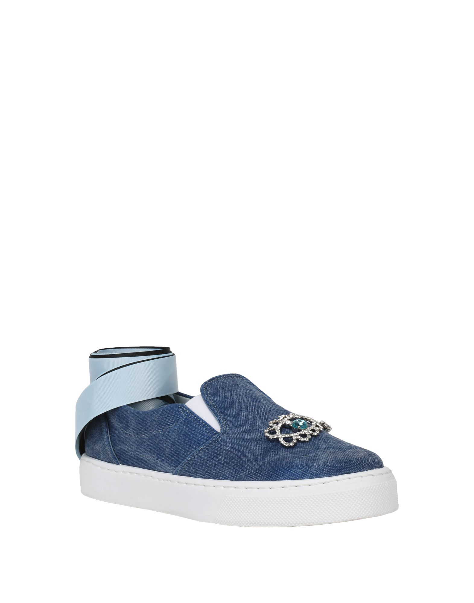 Stilvolle billige Schuhe Chiara Ferragni 11554811TJ Sneakers Damen  11554811TJ Ferragni 0b8105