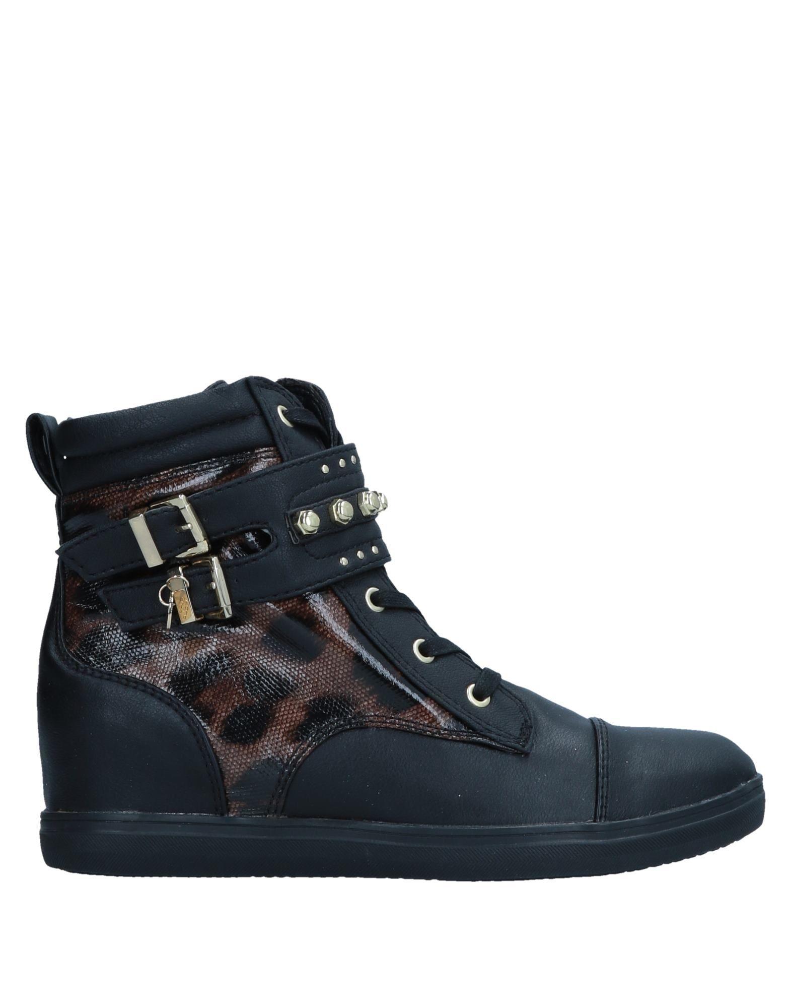 Gaudì on Sneakers - Women Gaudì Sneakers online on Gaudì  Australia - 11554812GU a896d0