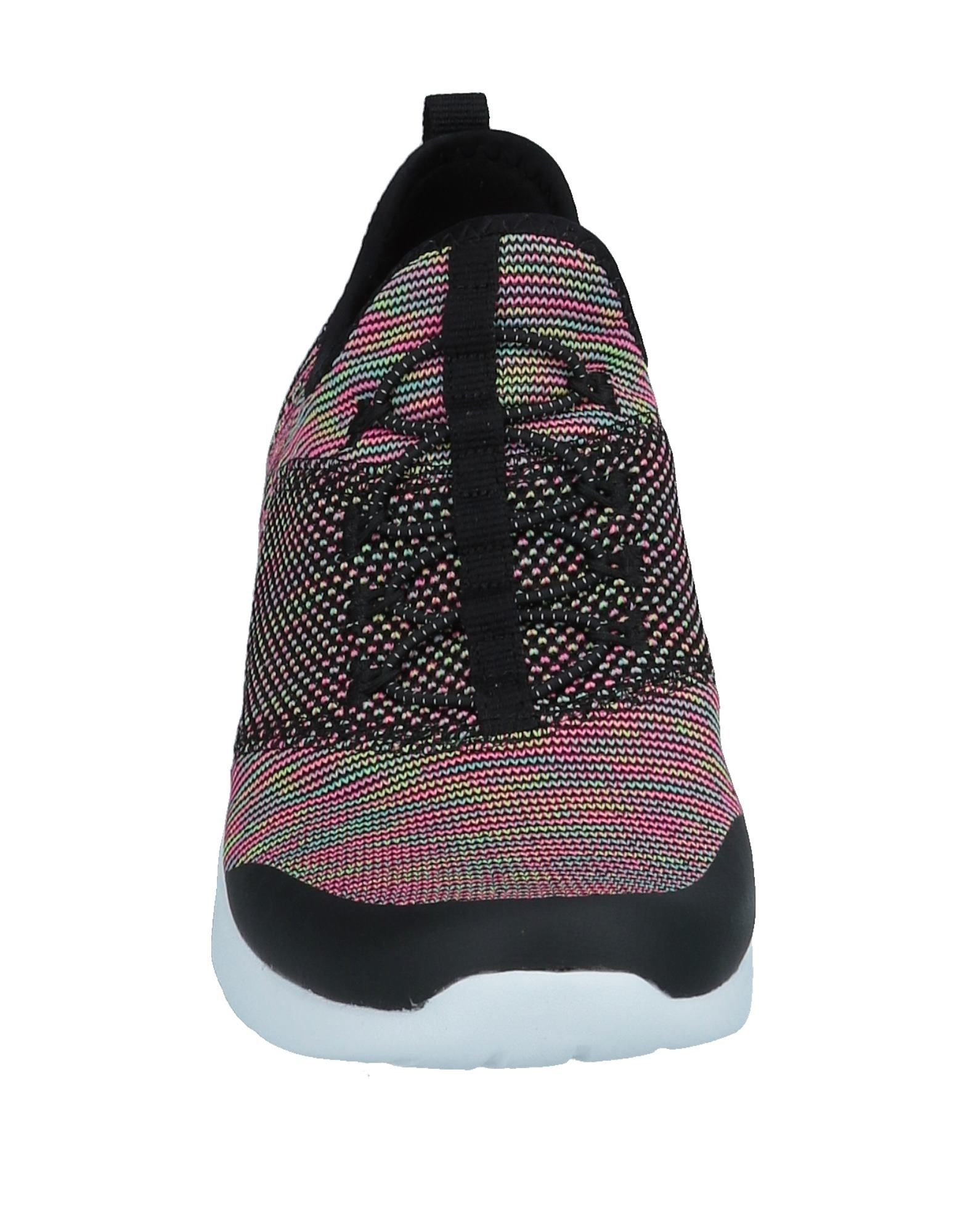 sketchers baskets - femmes sketchers baskets en ligne sur sur sur canada - 11554813pw 337461