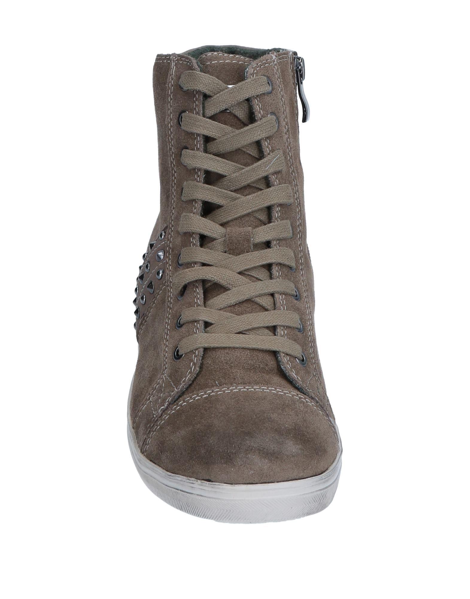 Gaudì Sneakers Damen  11554820XW Gute Qualität Qualität Qualität beliebte Schuhe 9750d4