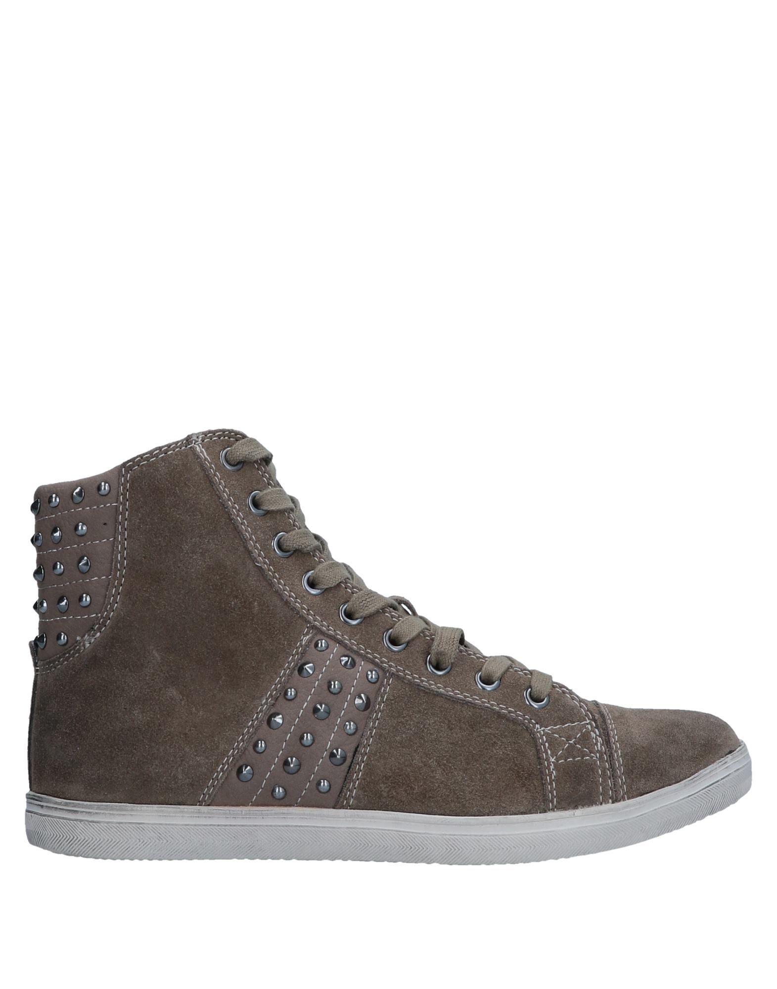 Gaudì Sneakers Damen  11554820XW Gute Qualität beliebte Schuhe