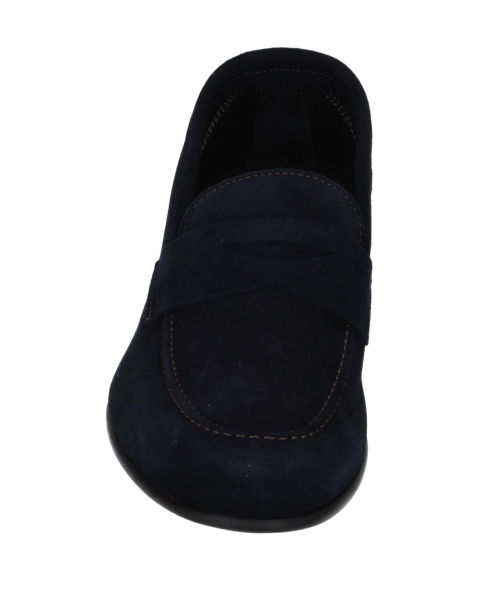 Baldinini Mokassins Herren beliebte  11554830PC Gute Qualität beliebte Herren Schuhe 2a762d