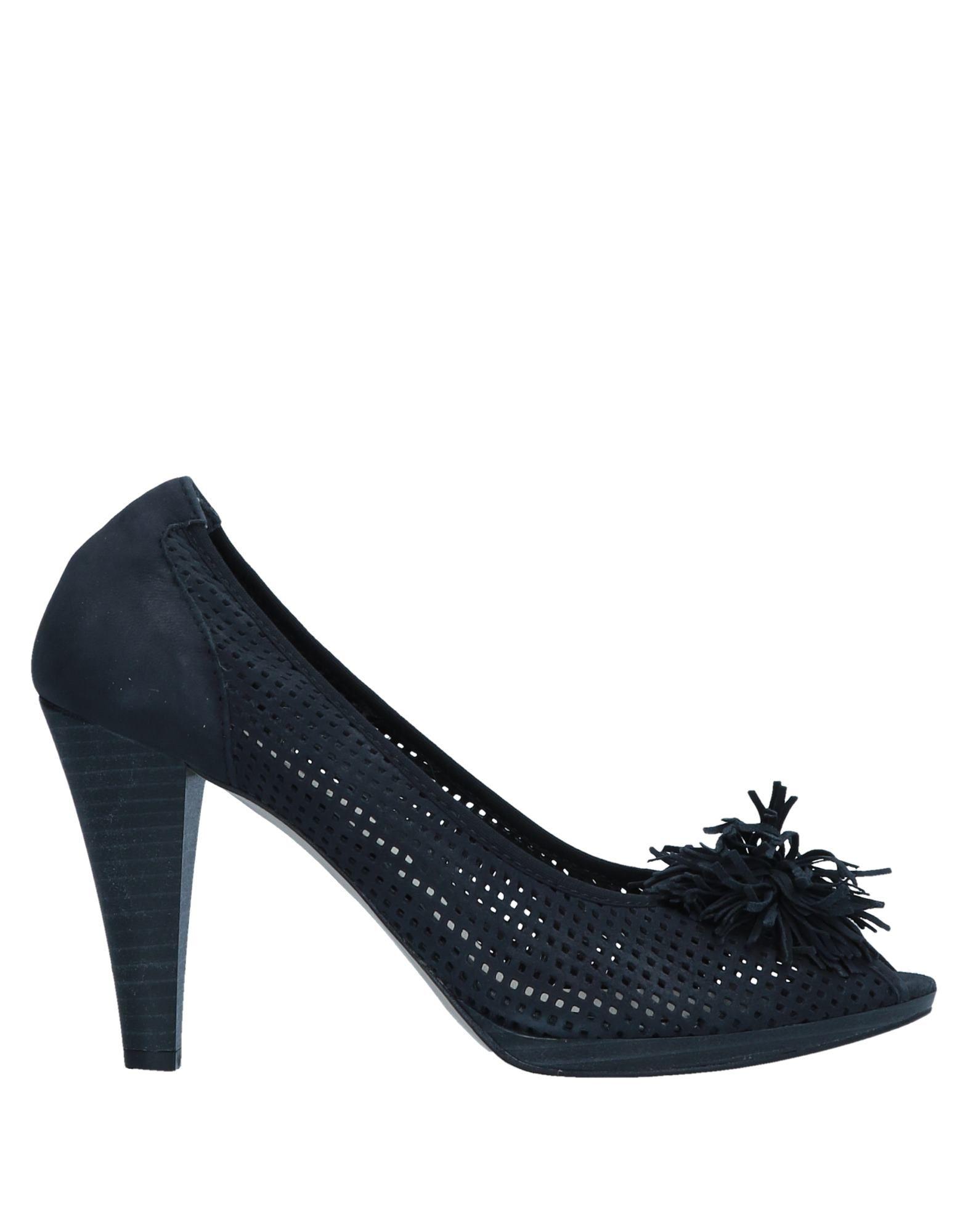 Keys Pumps Damen  11554834DI Gute Qualität beliebte Schuhe