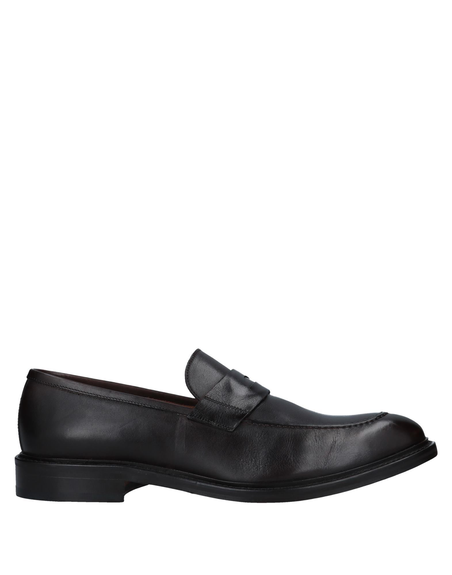 Baldinini Mokassins Herren Qualität  11554835FX Gute Qualität Herren beliebte Schuhe b7aada