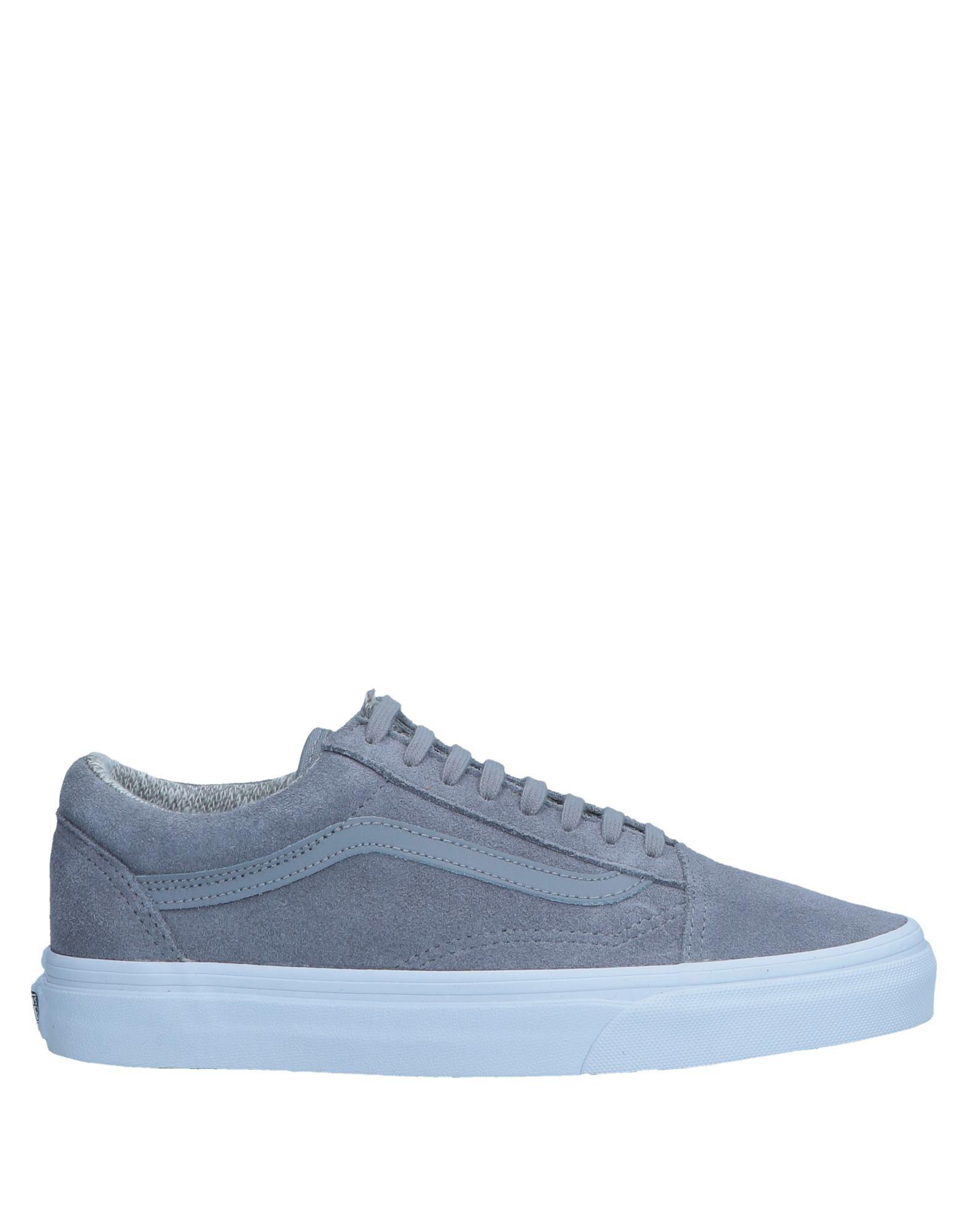 Vans Sneakers Damen   Damen 11554836ES  de7dc7