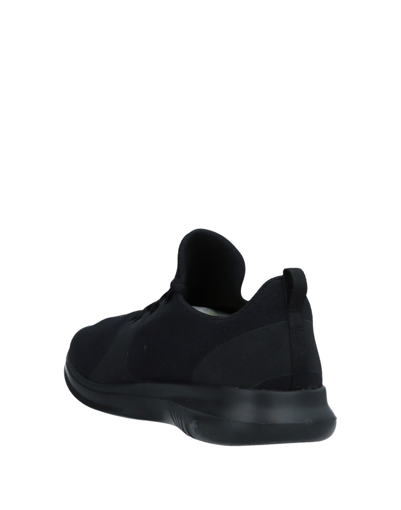 Skechers Sneakers - Women Skechers Sneakers Sneakers Sneakers online on  United Kingdom - 11554837HJ 8ab620