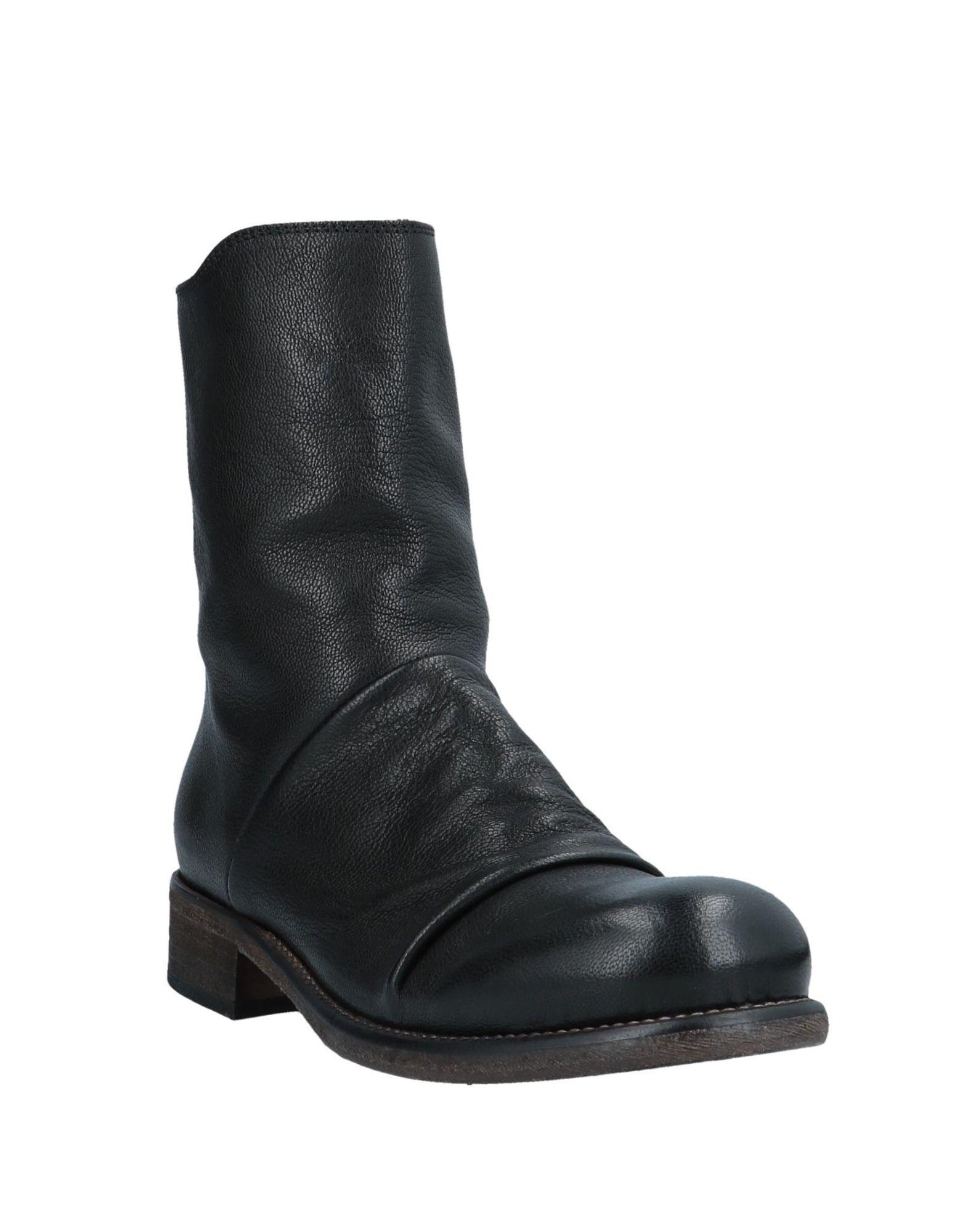 Stilvolle billige Schuhe Giovanni  Ciarpella Stiefelette Damen  Giovanni 11554839XL 9fe58b