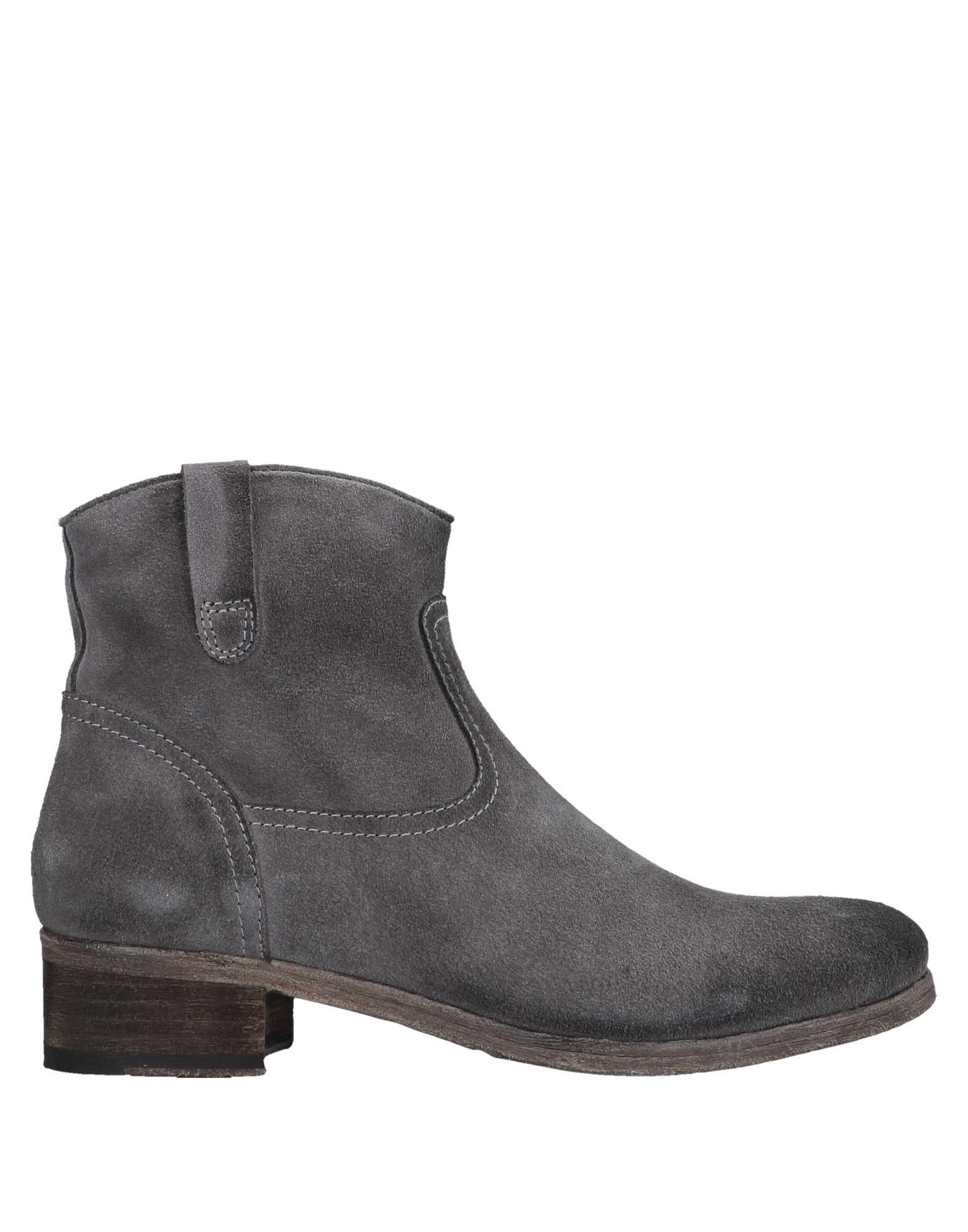 Stilvolle billige Schuhe Giovanni Ciarpella 11554852BJ Stiefelette Damen  11554852BJ Ciarpella 5fd328
