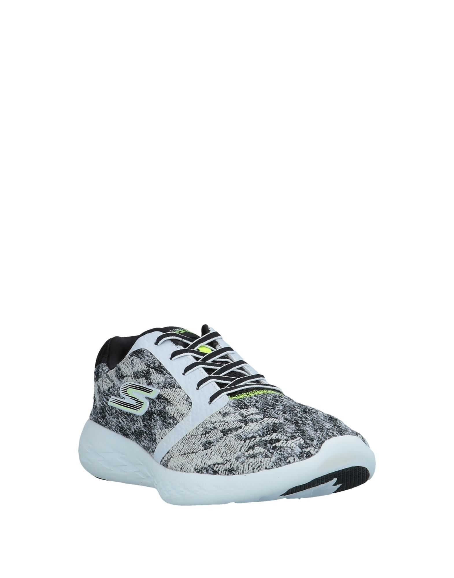 Skechers Sneakers - Women Skechers Sneakers Sneakers Sneakers online on  United Kingdom - 11554861BF 57a752