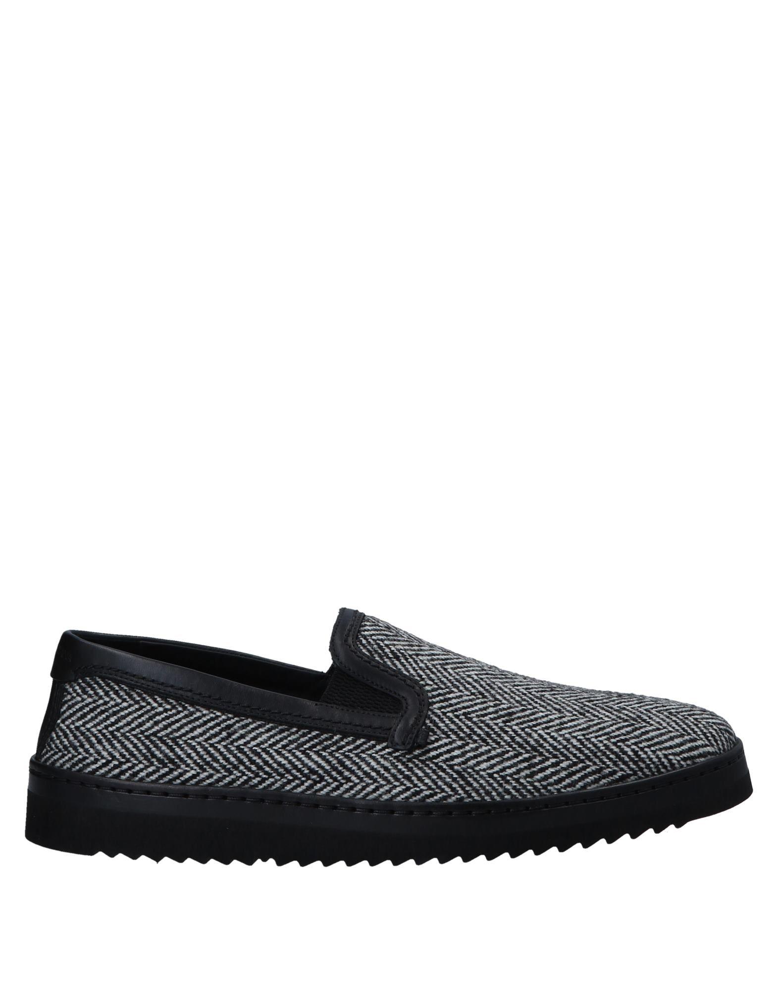 Dolce & Gabbana Sneakers Herren  11554870CP Gute Qualität beliebte Schuhe