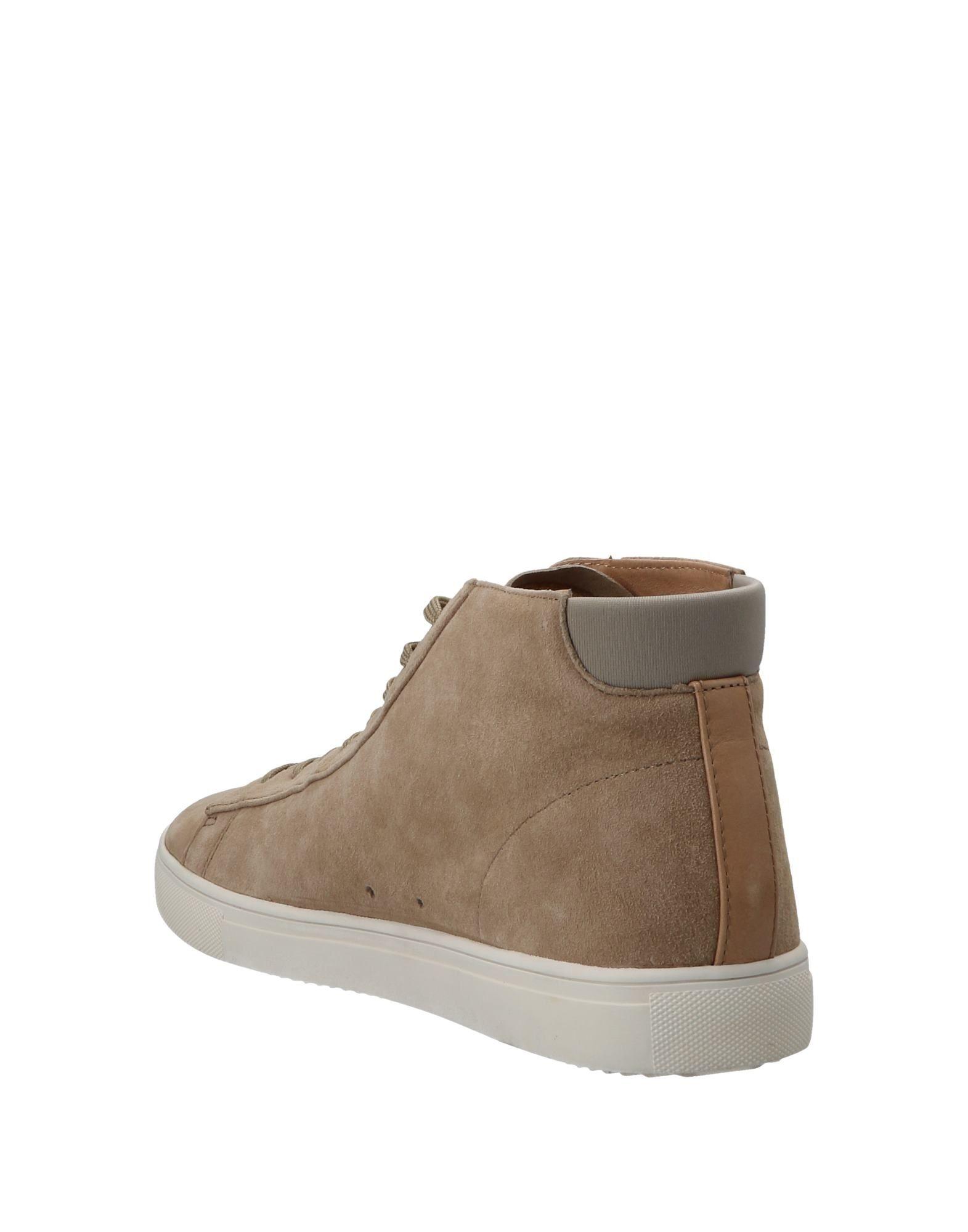 Rabatt echte  Schuhe Clae Sneakers Herren  echte 11554873EA 55a4ef
