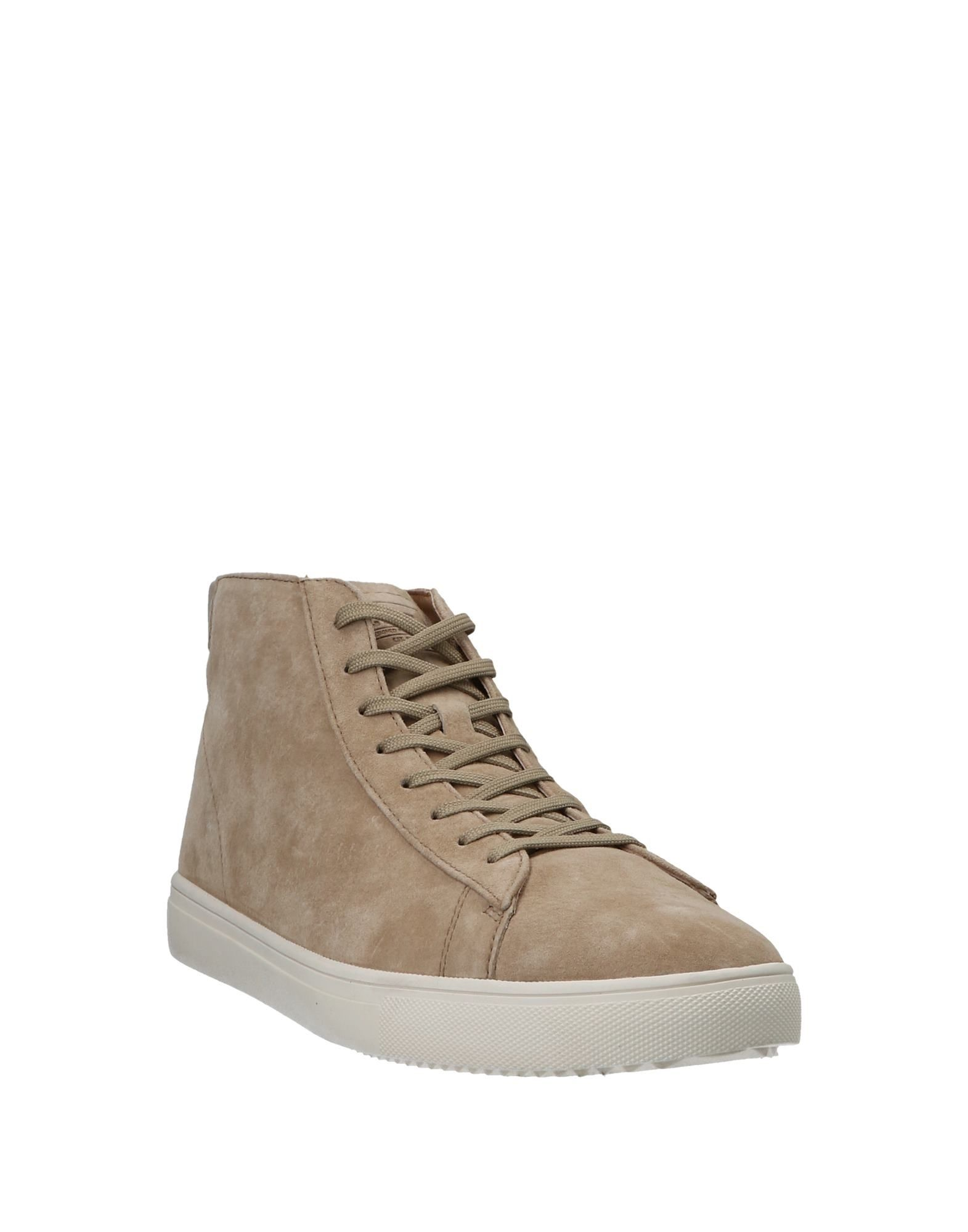 Rabatt echte Schuhe Herren Clae Sneakers Herren Schuhe  11554873EA 9dfc53