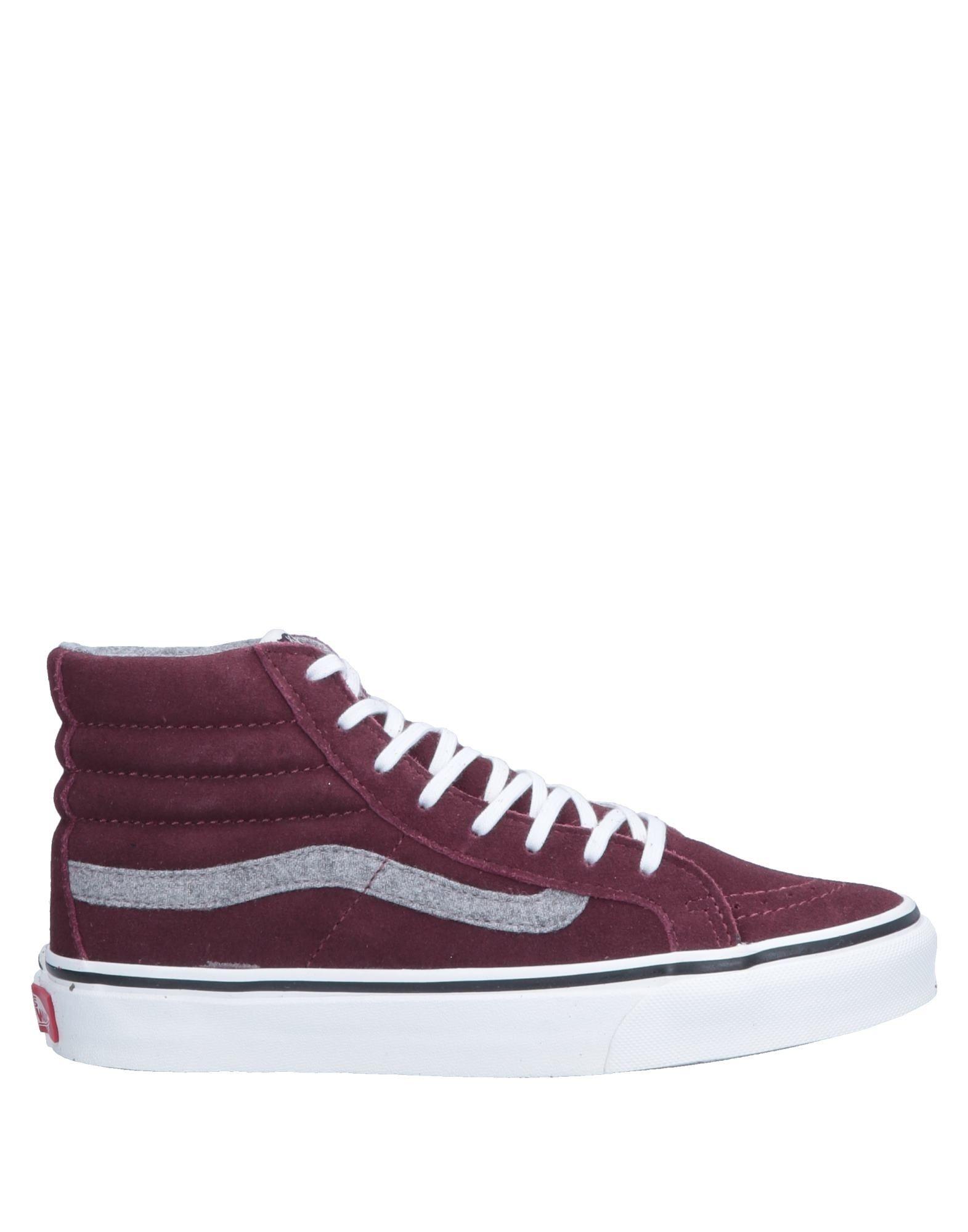 Vans Sneakers - Canada Women Vans Sneakers online on  Canada - - 11554878UA 2d3d18