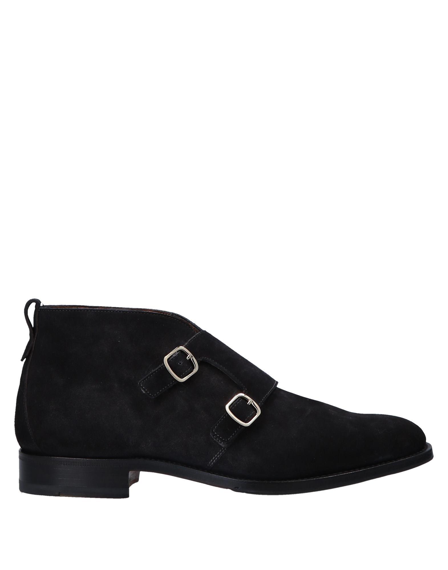 Santoni Mokassins Herren  11554892MM Gute Qualität beliebte Schuhe