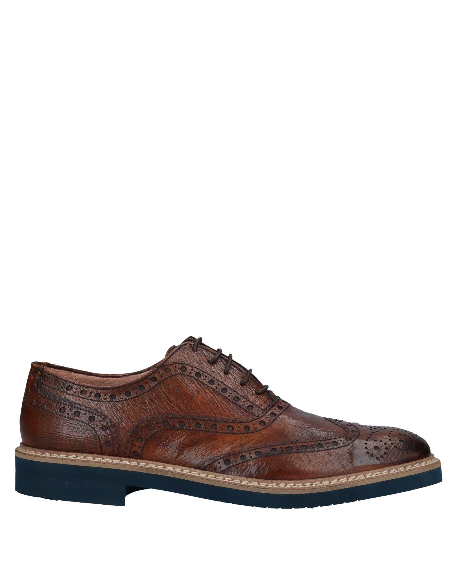 Baldinini Schnürschuhe Herren  11554903TI Gute Qualität beliebte Schuhe